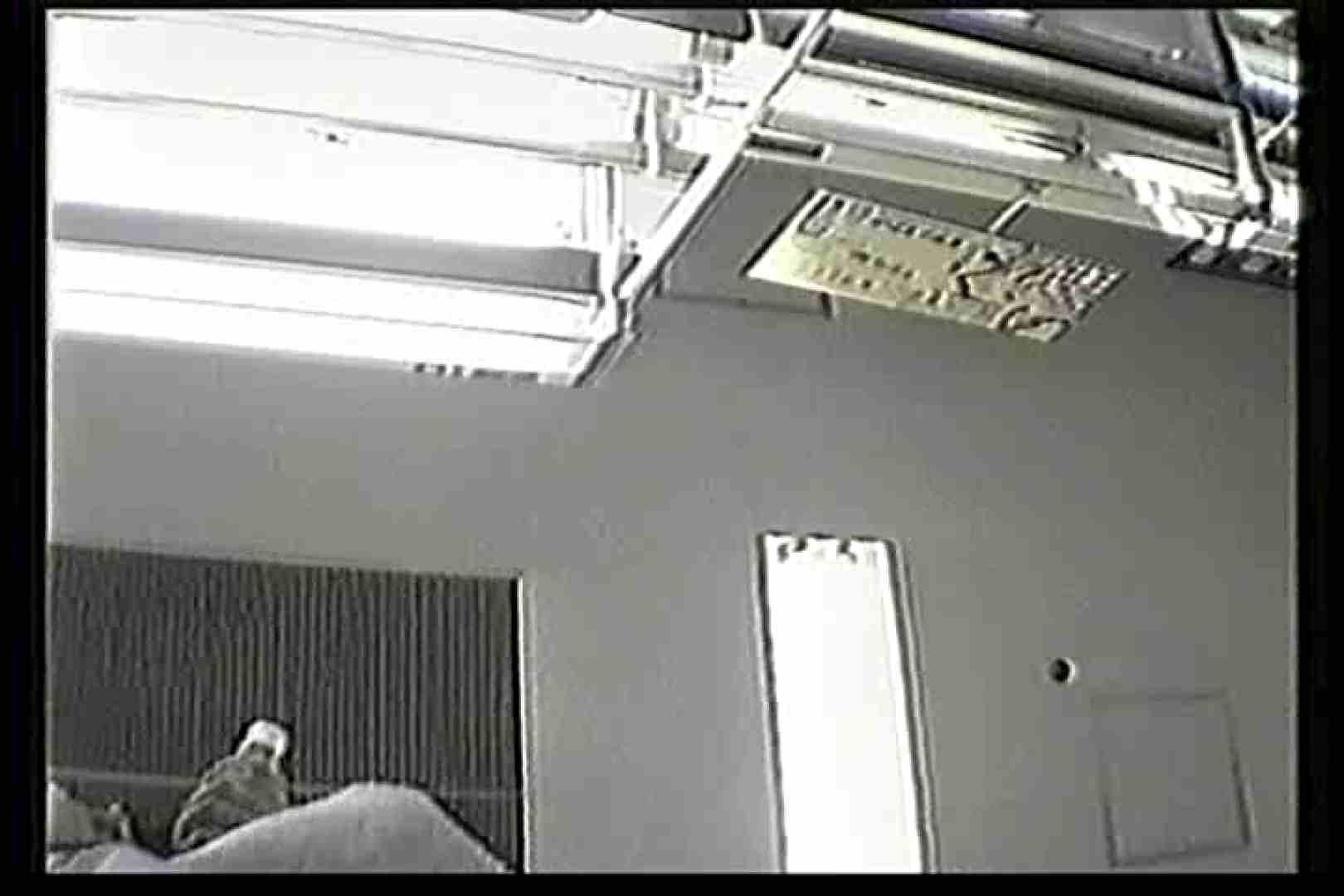 院内密着!看護婦達の下半身事情Vol.2 パンチラ おまんこ無修正動画無料 105PIX 94