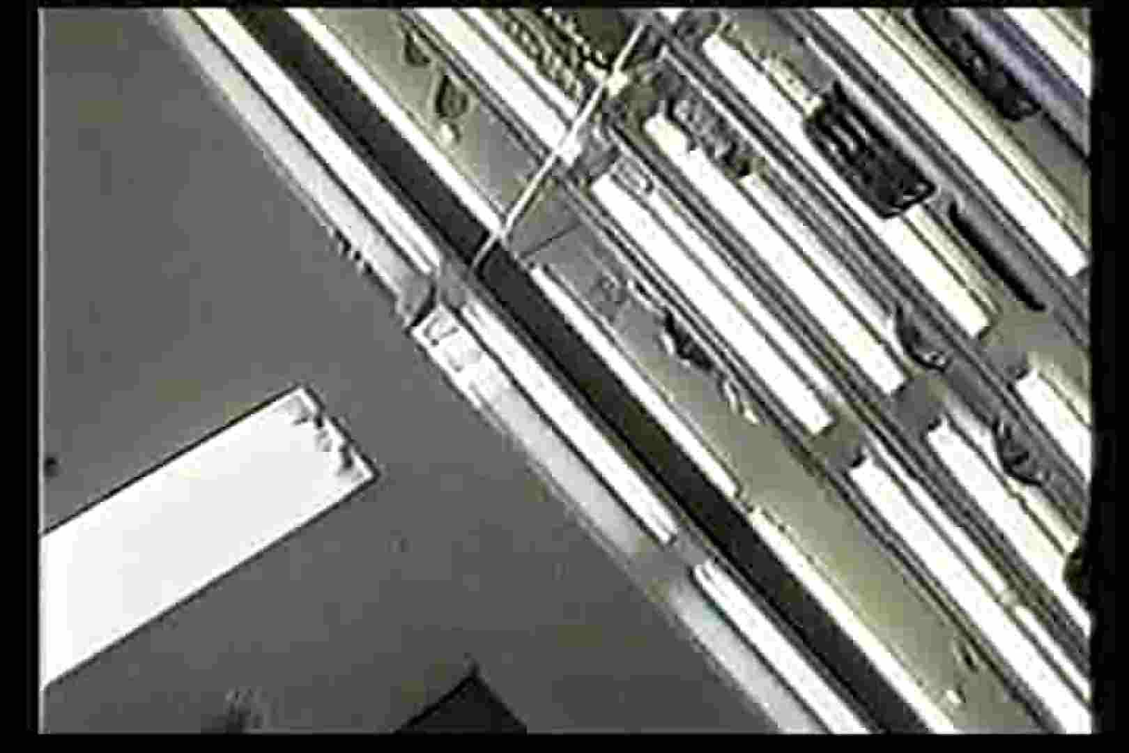 院内密着!看護婦達の下半身事情Vol.2 覗き 性交動画流出 105PIX 95