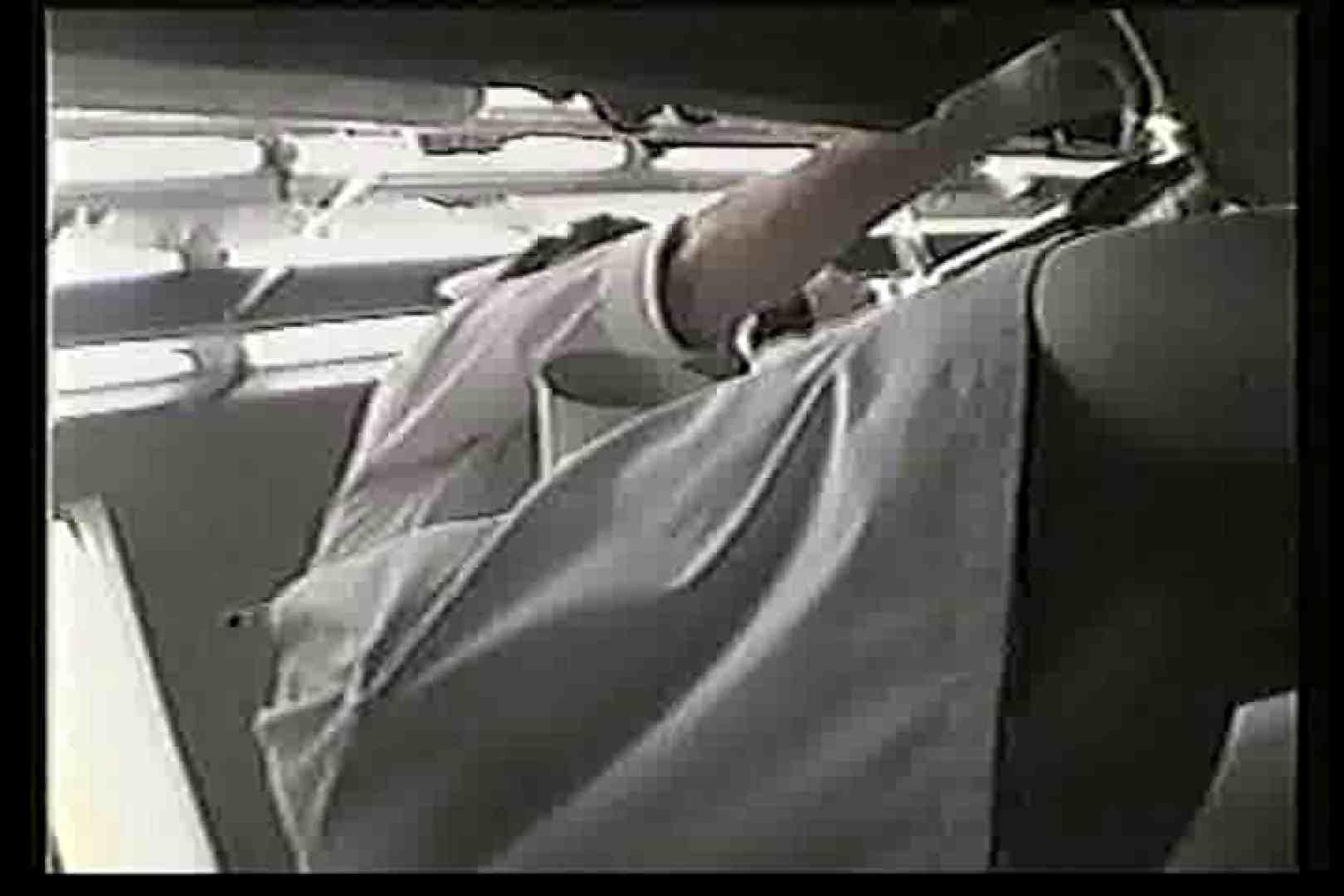 院内密着!看護婦達の下半身事情Vol.2 チラ オメコ無修正動画無料 105PIX 105