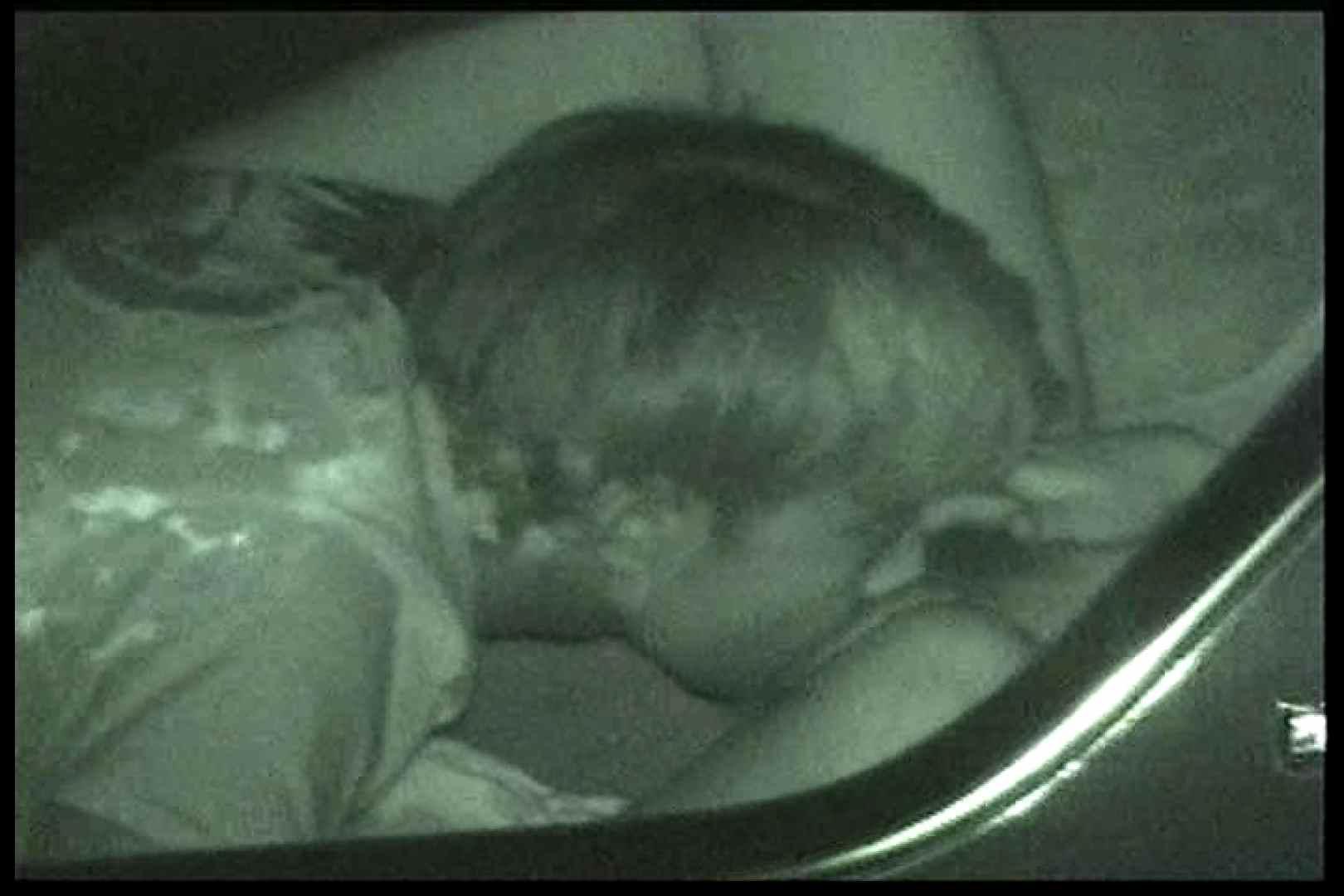 車の中はラブホテル 無修正版  Vol.13 ラブホテル 盗み撮り動画キャプチャ 65PIX 11