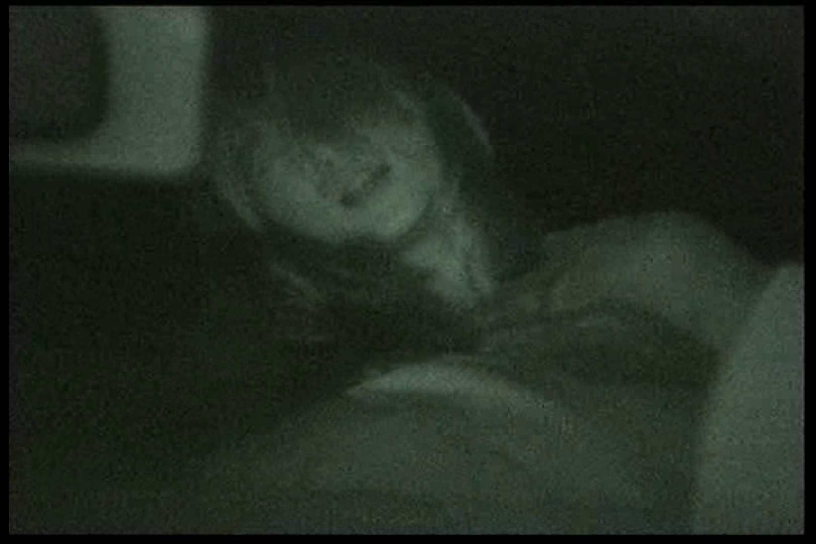 車の中はラブホテル 無修正版  Vol.13 無修正マンコ 隠し撮りオマンコ動画紹介 65PIX 44