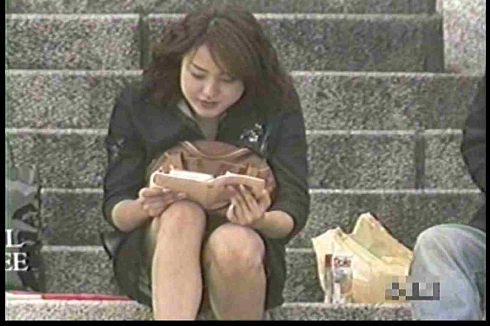 魅惑のデルタゾーンVol.5春夏秋冬2.No2 カップルのセックス おまんこ動画流出 50PIX 19