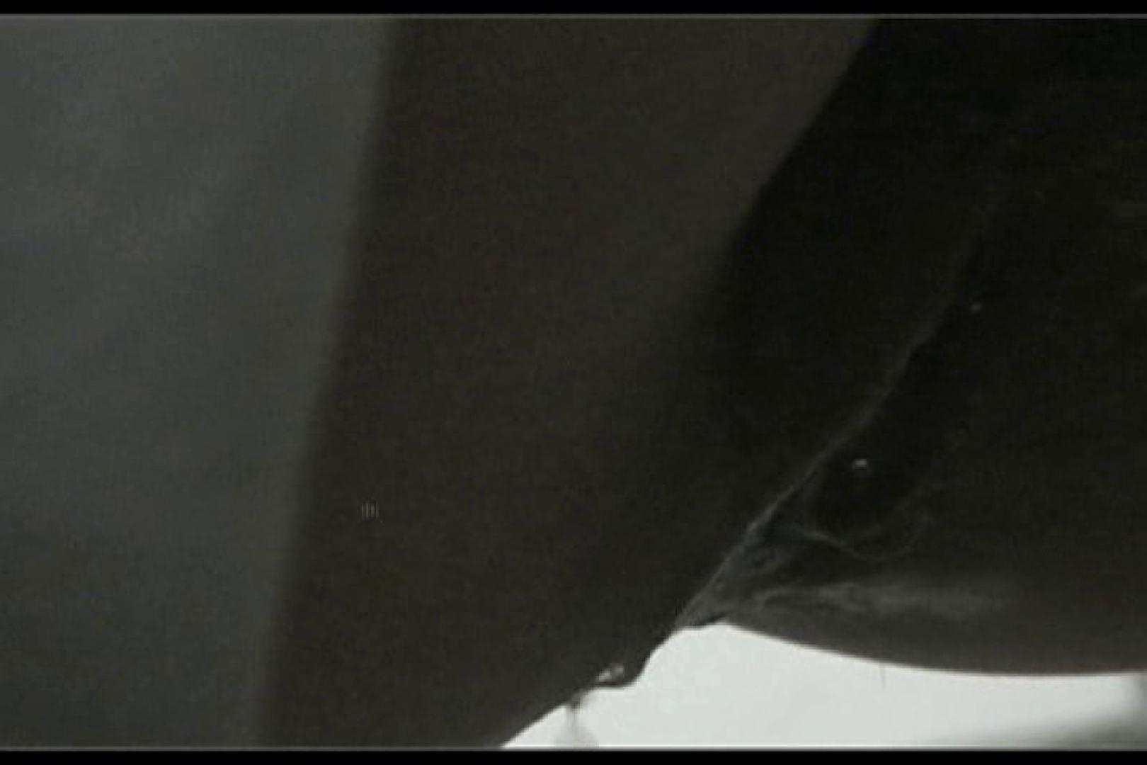 マンコ丸見え女子洗面所Vol.3 OLヌード天国 ぱこり動画紹介 67PIX 32