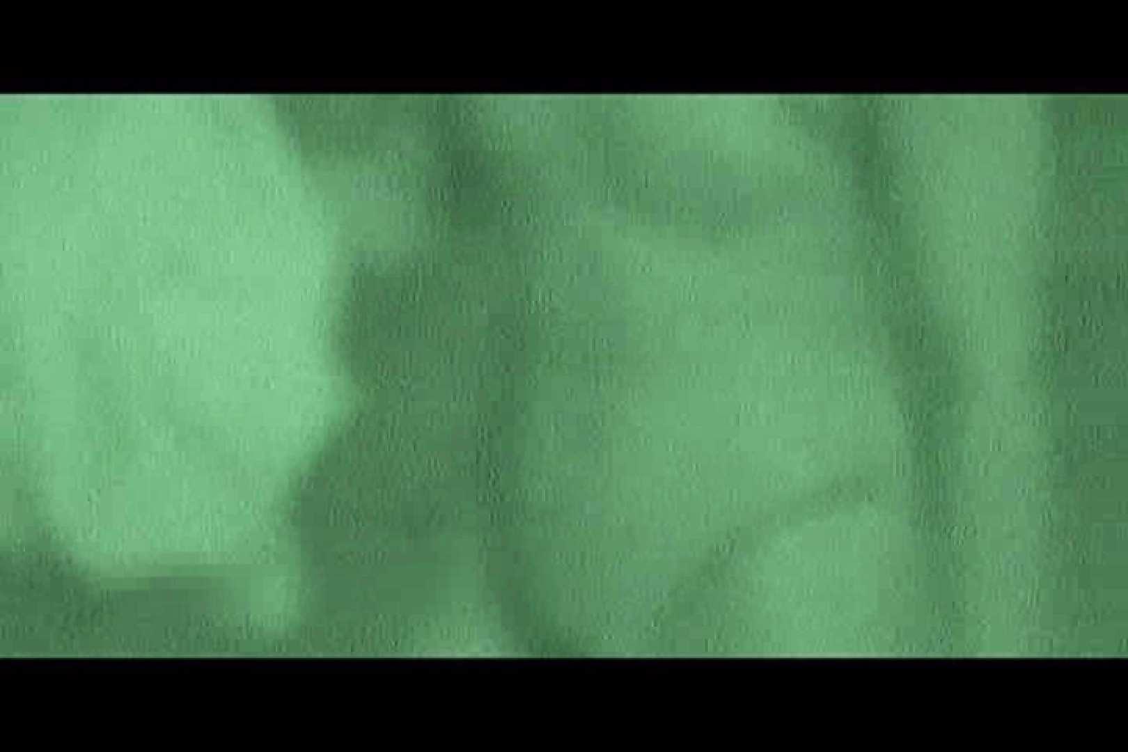 びっくり!スケスケ水着Vol.7 水着 | 潜入  82PIX 29