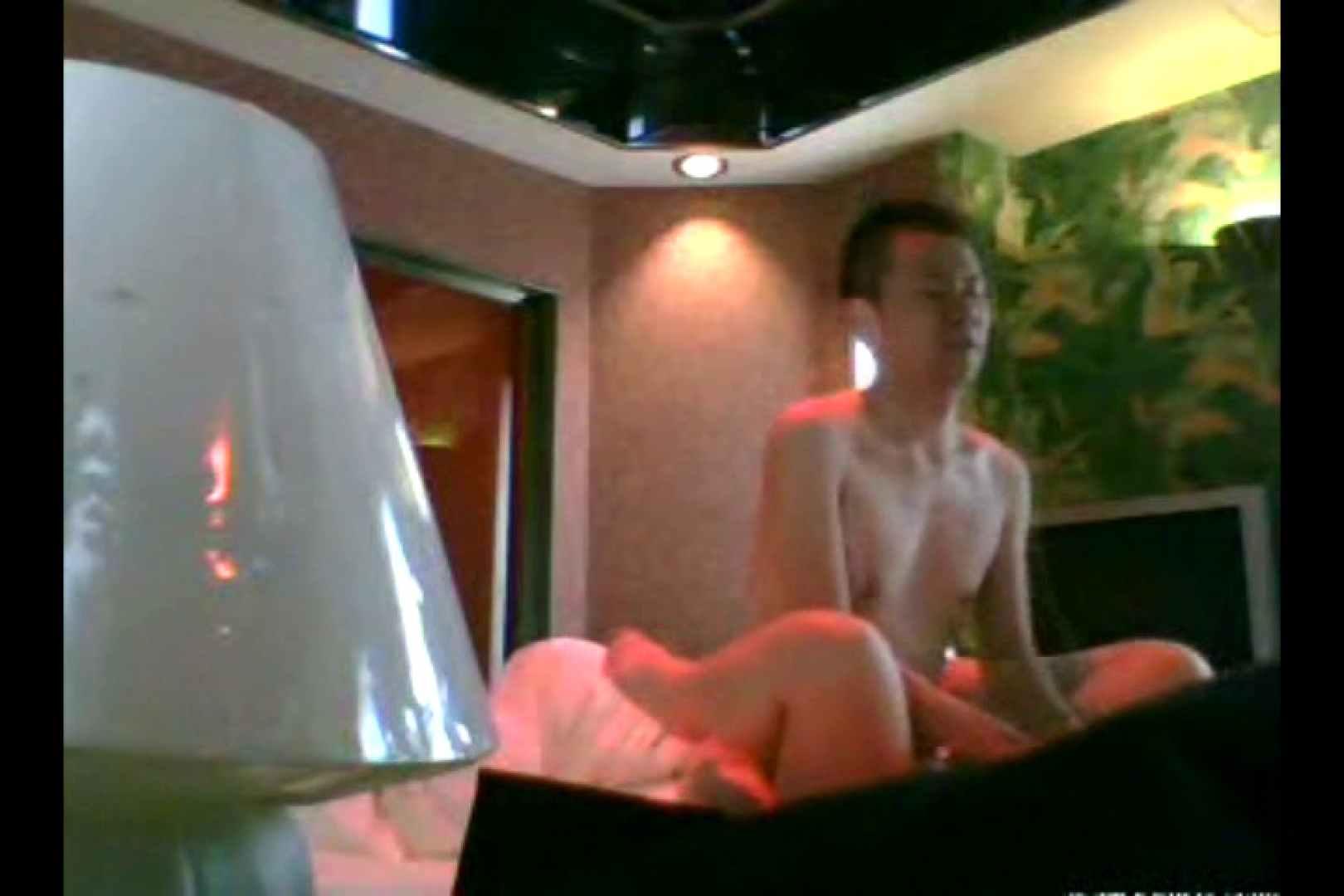 セックスフレンドVol.2 まな・りさ セックス   OLヌード天国  82PIX 46