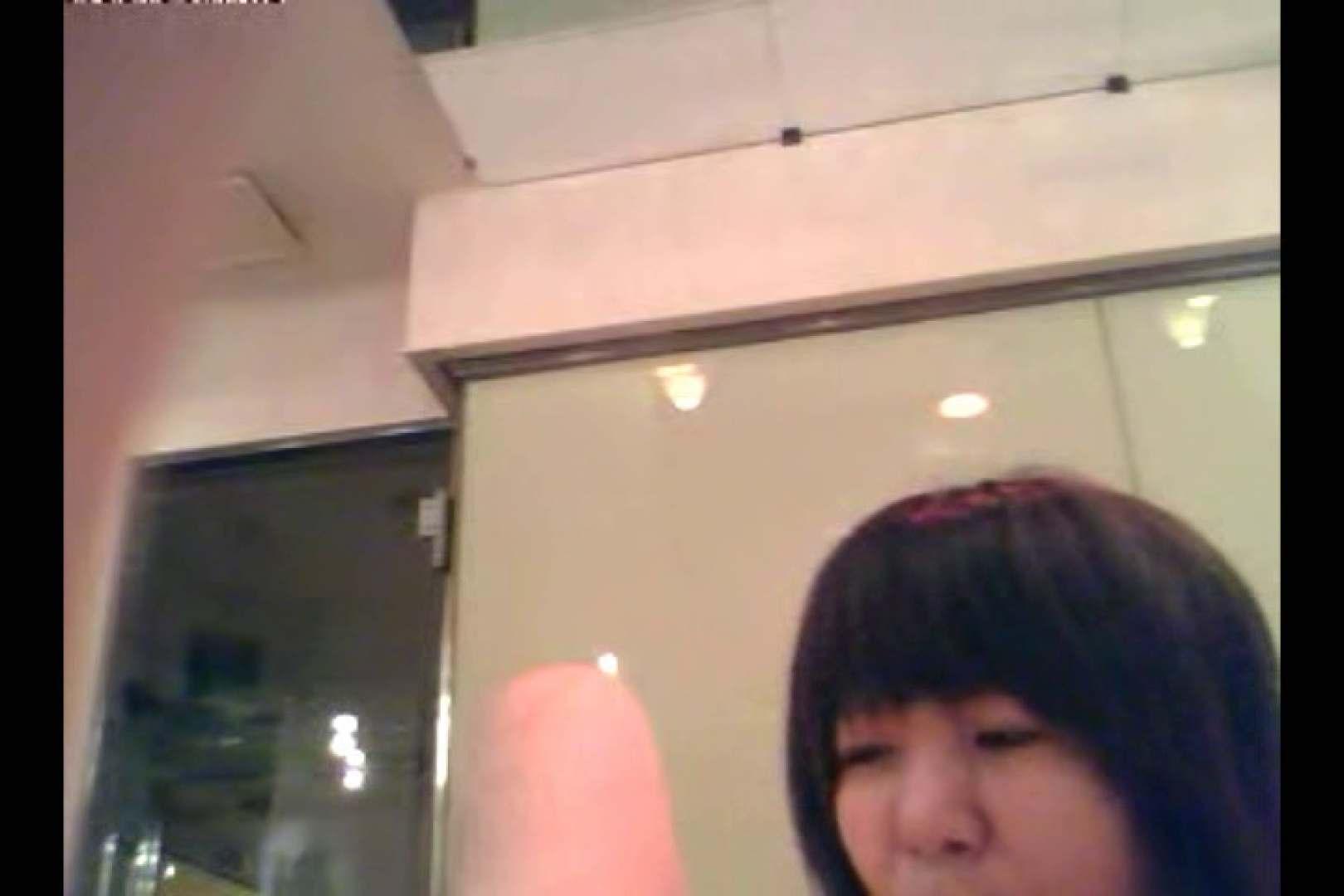セックスフレンドVol.4 カナ・アユ・ミサ 淫乱 スケベ動画紹介 67PIX 4