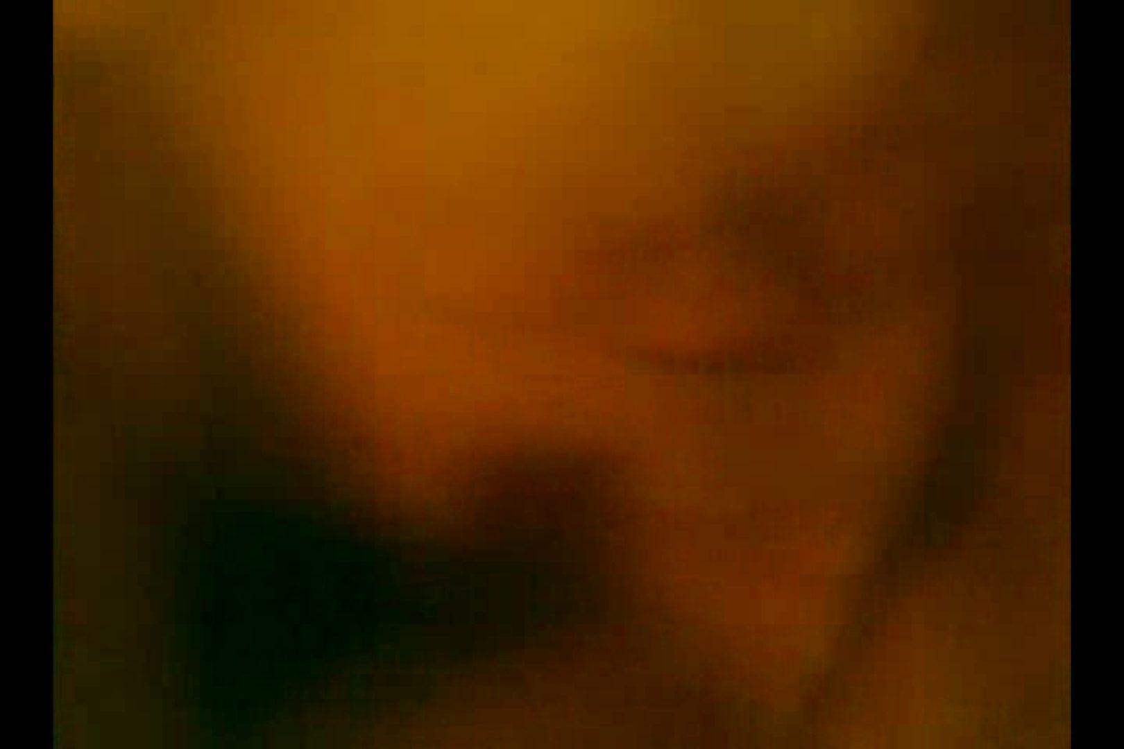 セックスフレンドVol.4 カナ・アユ・ミサ セックス | 喘ぎ  67PIX 41