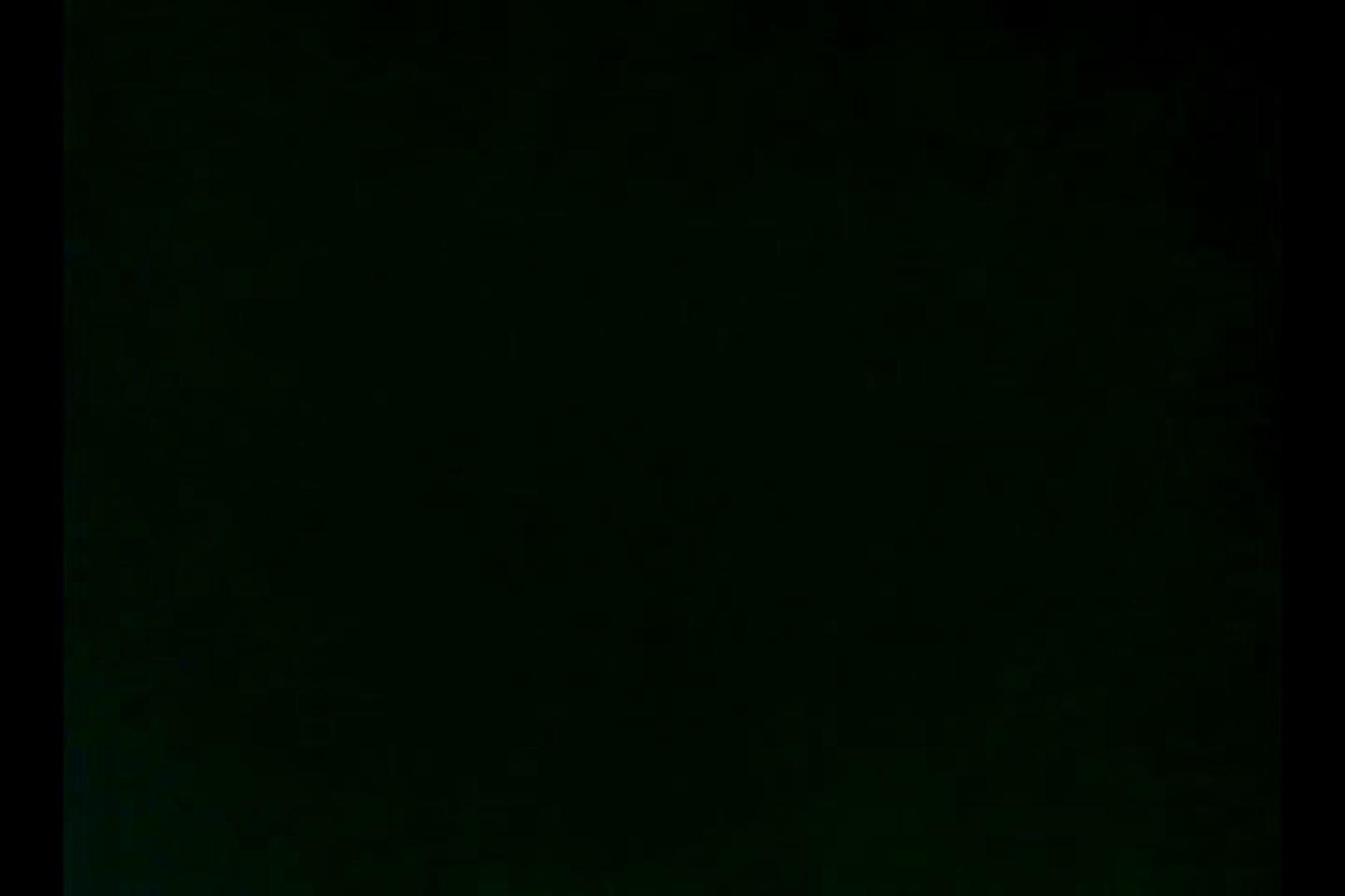 セックスフレンドVol.4 カナ・アユ・ミサ OLヌード天国 おまんこ動画流出 67PIX 67