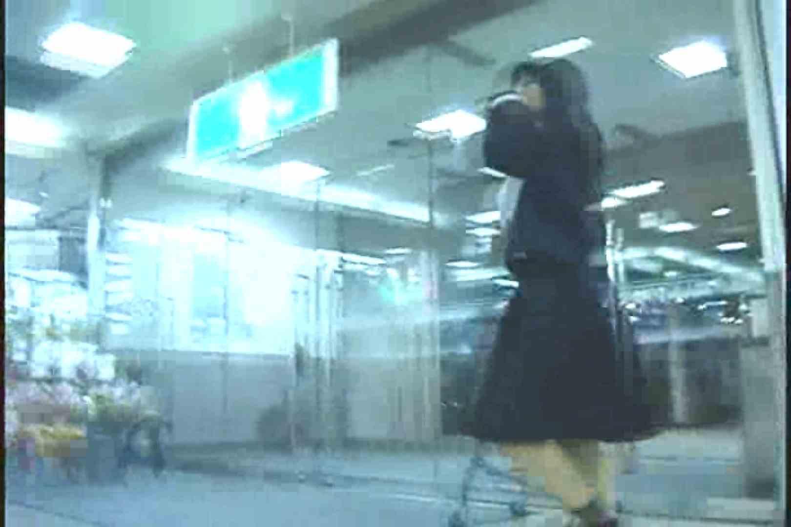 本日の大!!特選Vol.1 OLヌード天国 エロ無料画像 69PIX 38