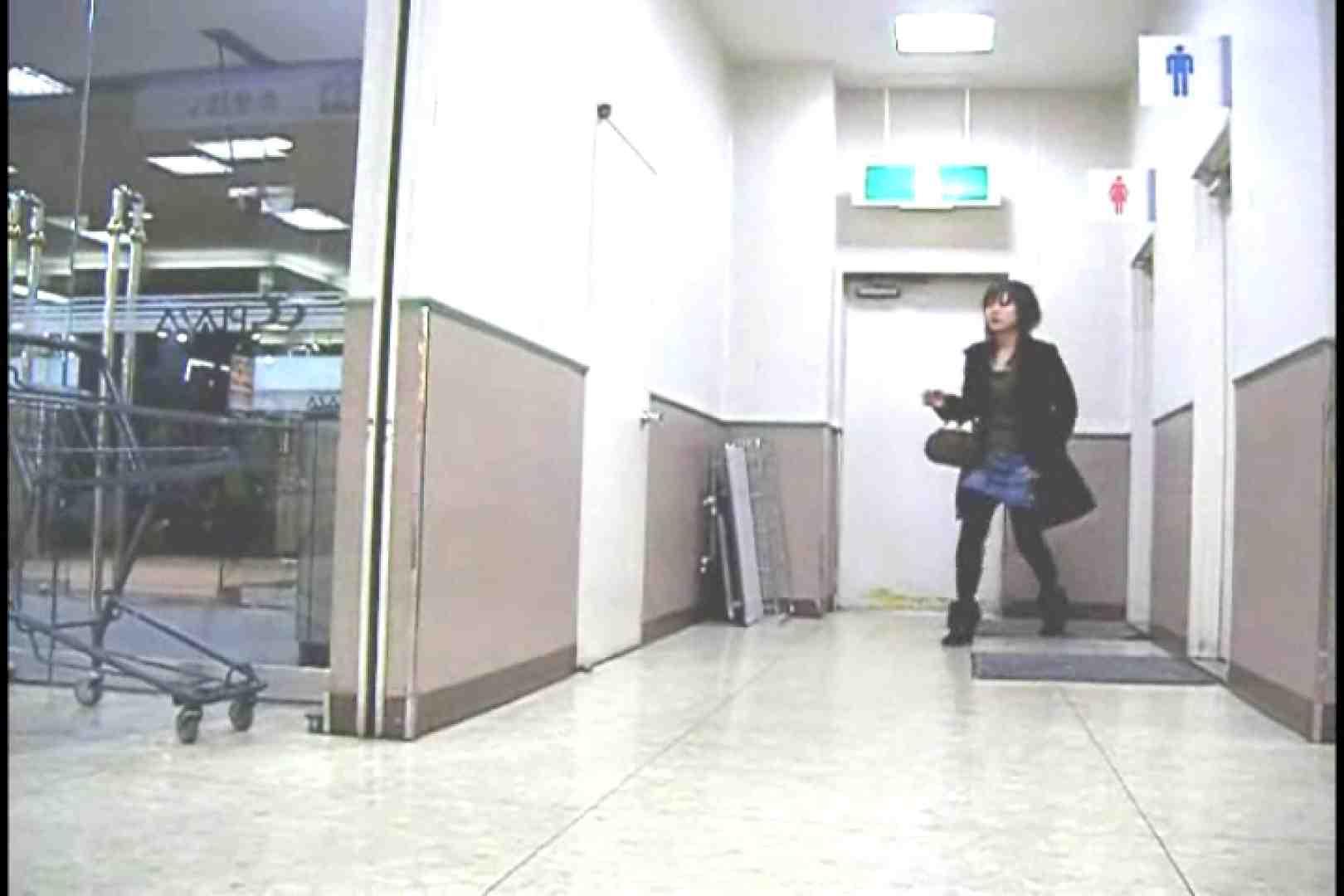 本日の大!!特選Vol.1 盗撮 盗み撮り動画キャプチャ 69PIX 47