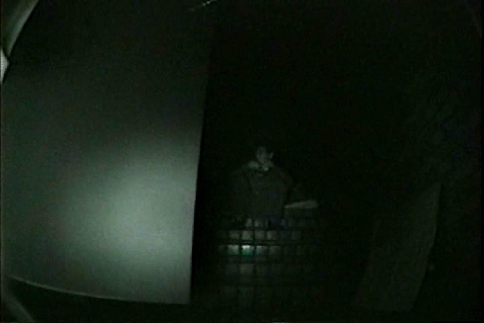 闇の仕掛け人 無修正版 Vol.17 セックス オマンコ動画キャプチャ 75PIX 11
