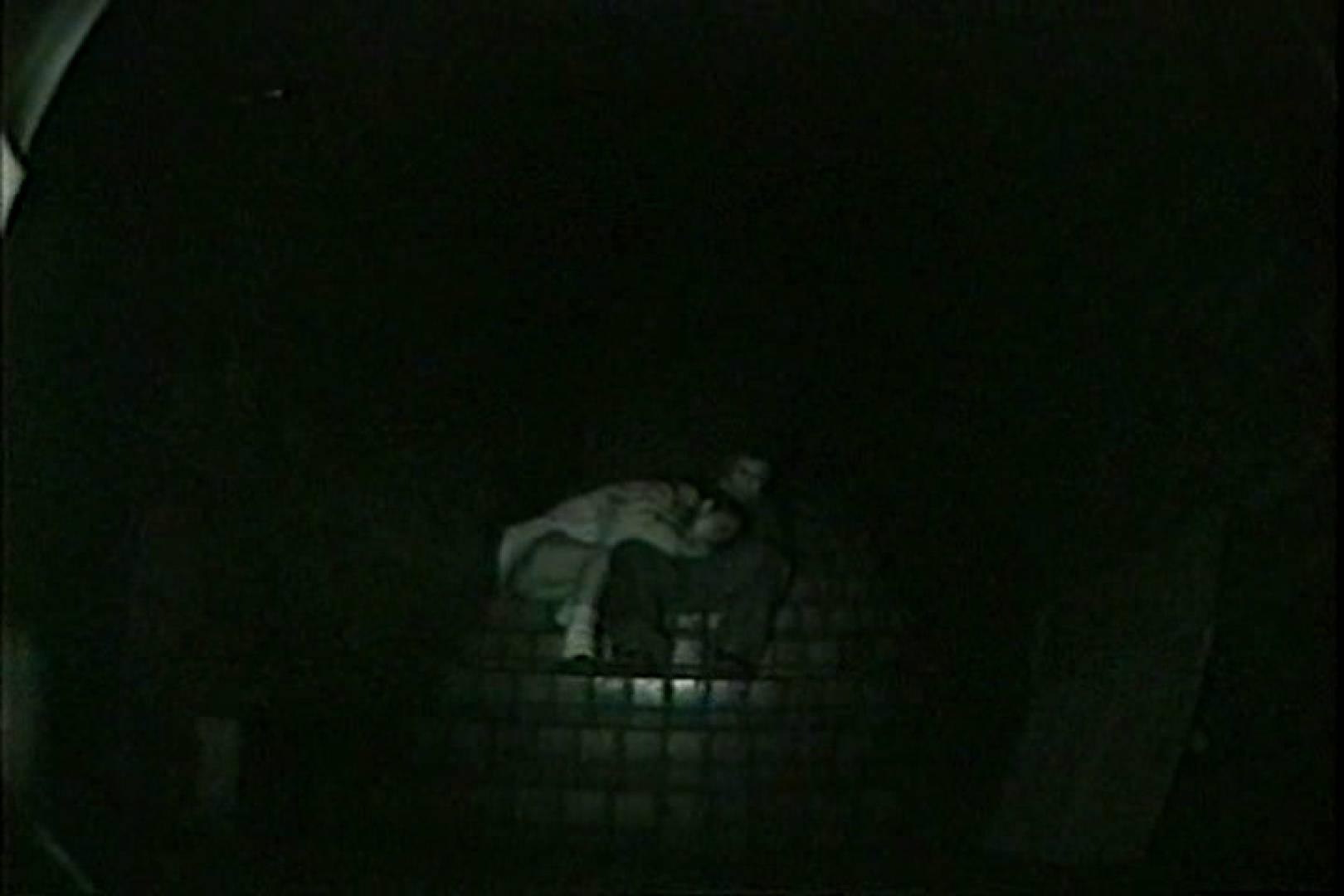 闇の仕掛け人 無修正版 Vol.17 セックス オマンコ動画キャプチャ 75PIX 17