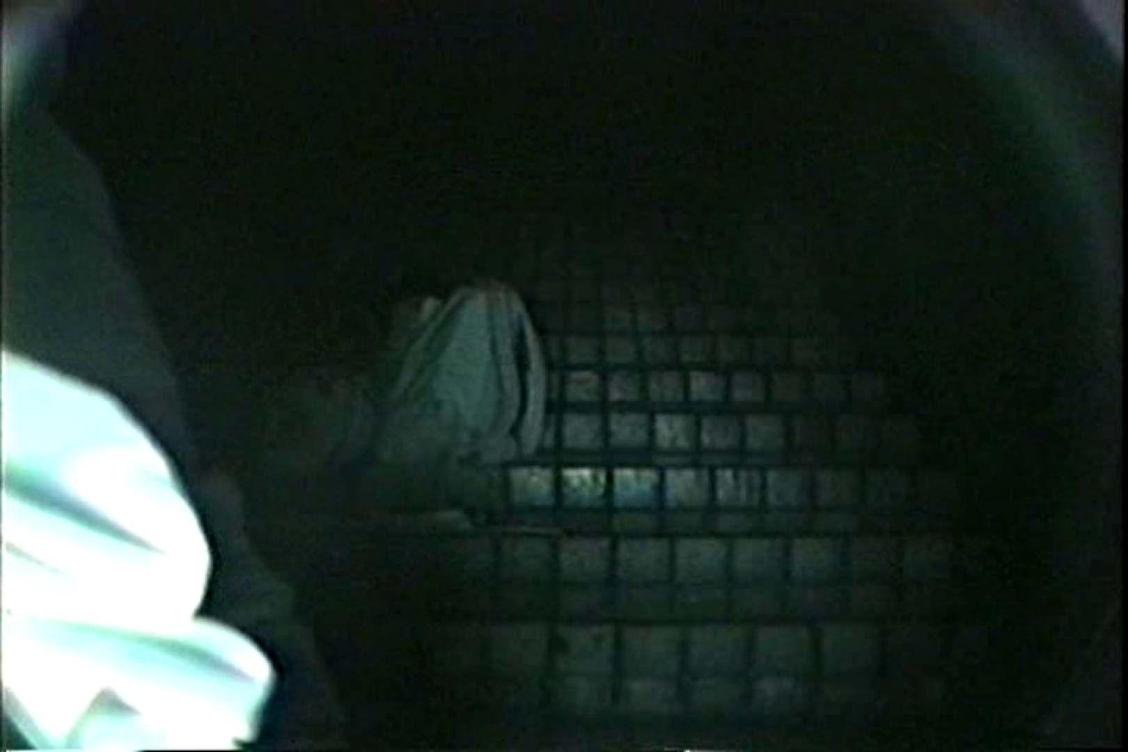 闇の仕掛け人 無修正版 Vol.17 セックス オマンコ動画キャプチャ 75PIX 50