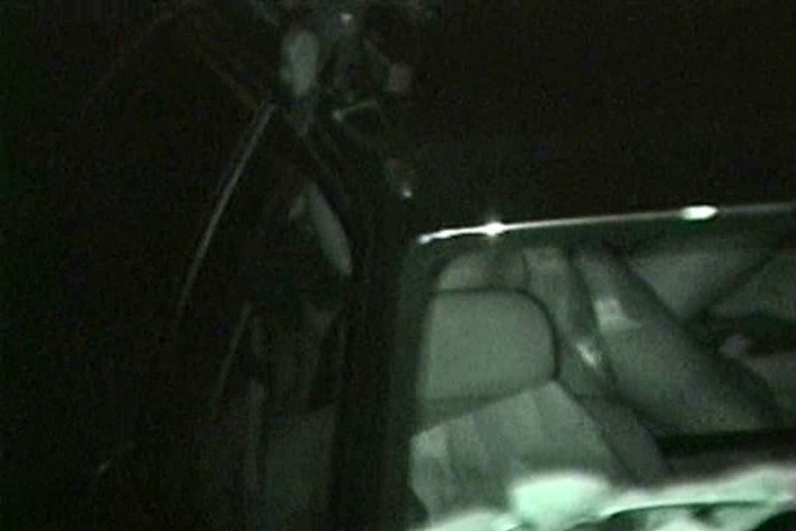 車の中はラブホテル 無修正版  Vol.8 ラブホテル AV無料動画キャプチャ 102PIX 7