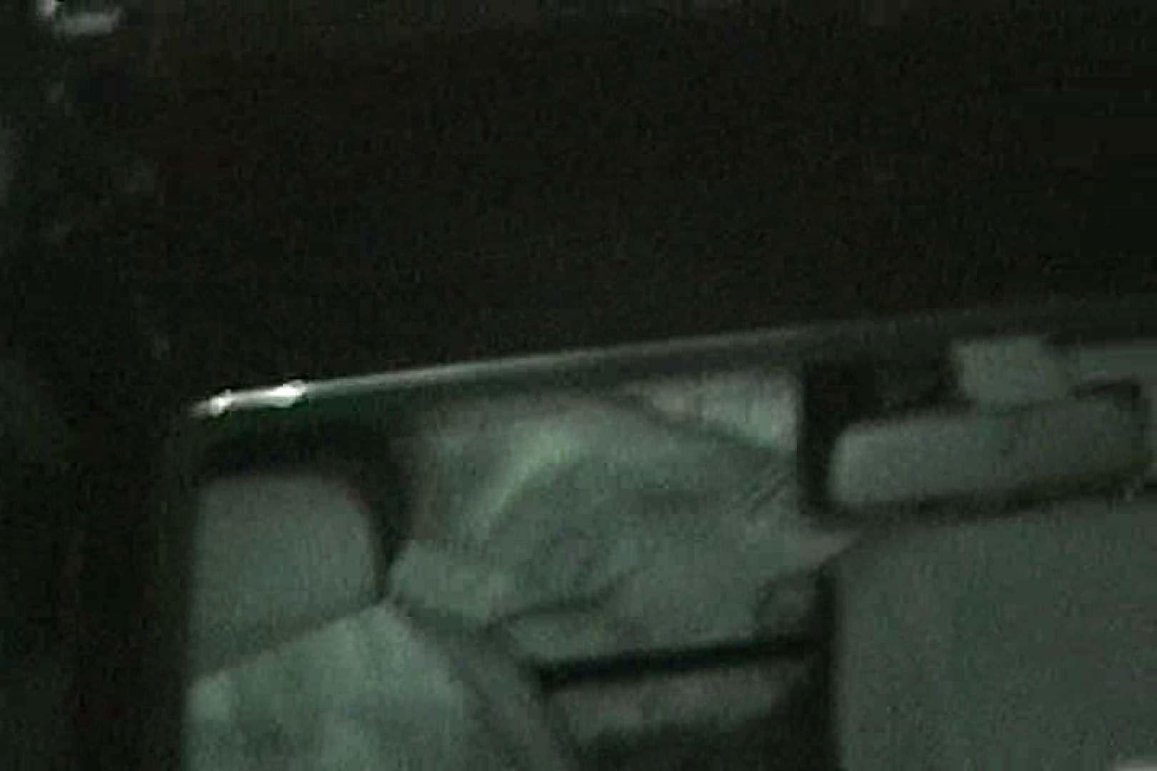 車の中はラブホテル 無修正版  Vol.8 OLヌード天国 ヌード画像 102PIX 10