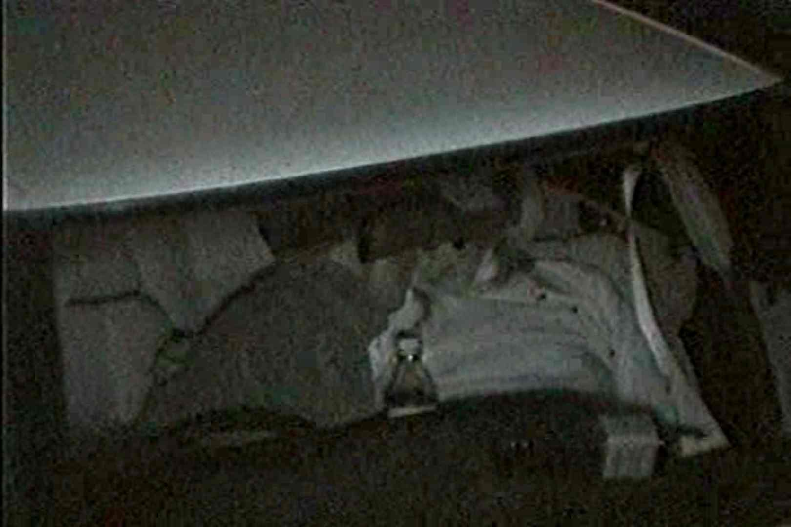 車の中はラブホテル 無修正版  Vol.8 ラブホテル AV無料動画キャプチャ 102PIX 15