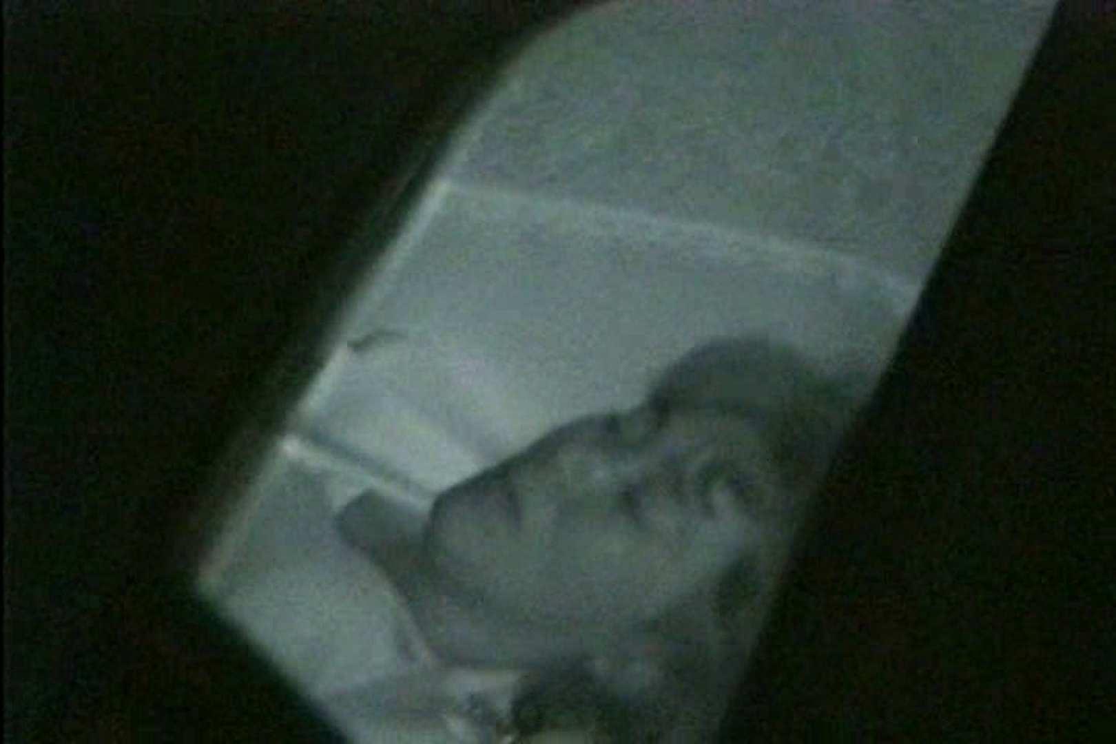 車の中はラブホテル 無修正版  Vol.8 望遠 のぞき動画画像 102PIX 21