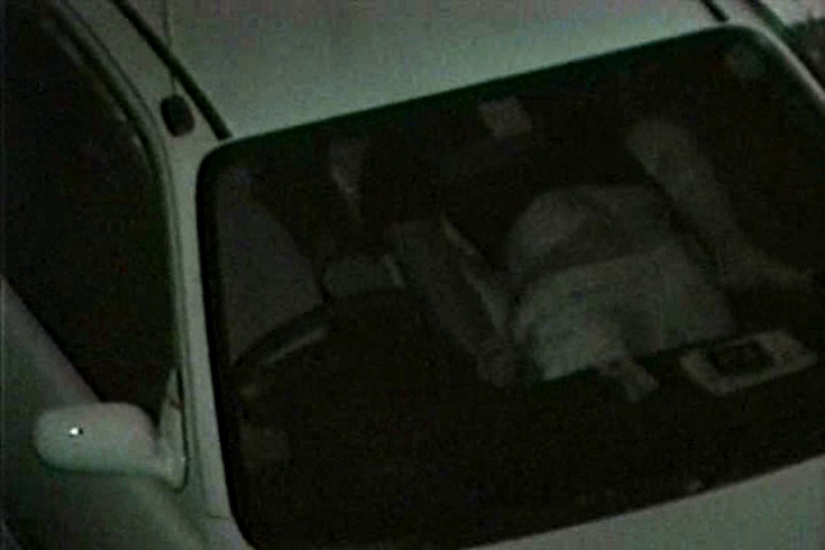 車の中はラブホテル 無修正版  Vol.8 ラブホテル AV無料動画キャプチャ 102PIX 23