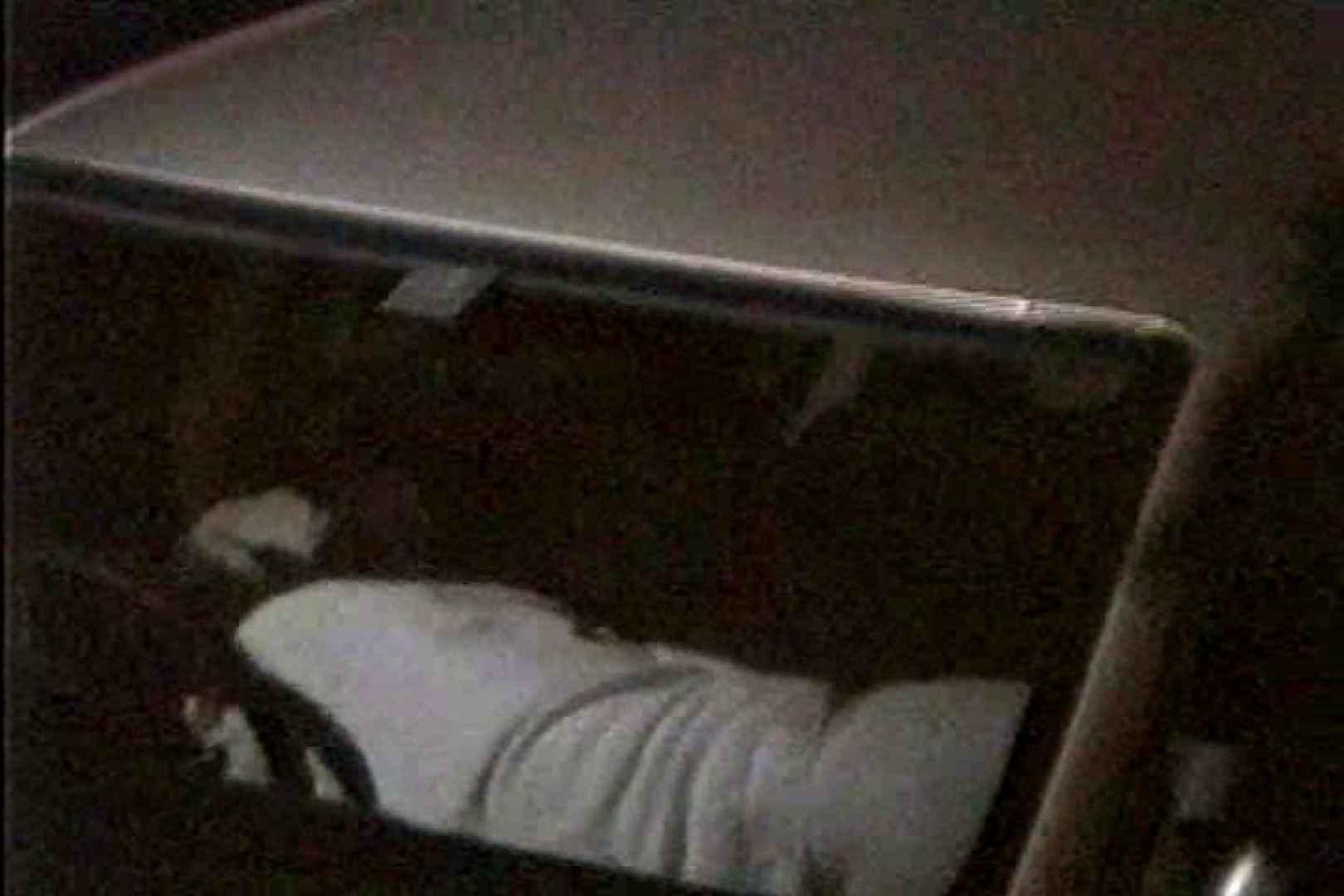 車の中はラブホテル 無修正版  Vol.8 ホテル ヌード画像 102PIX 28