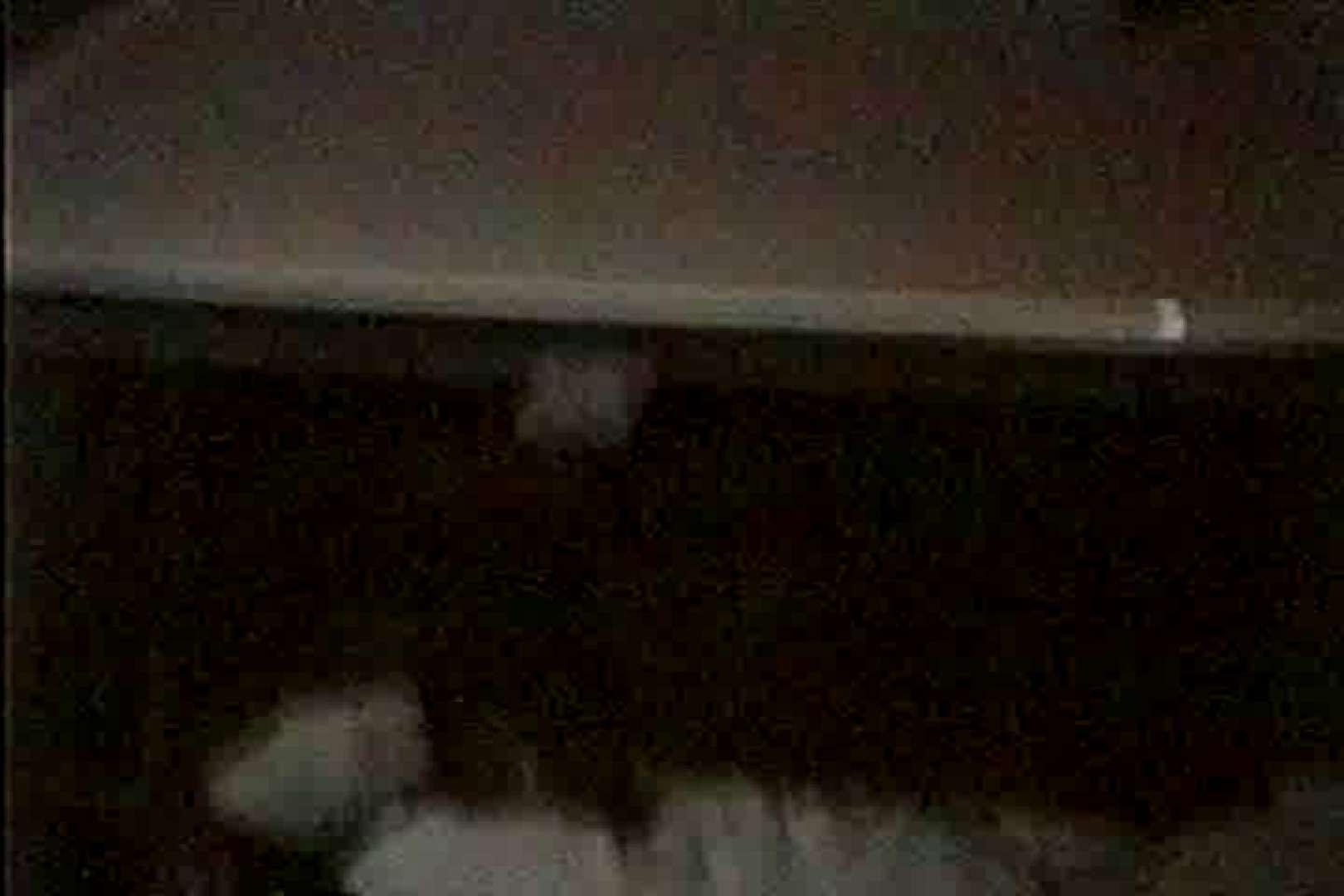 車の中はラブホテル 無修正版  Vol.8 望遠 のぞき動画画像 102PIX 29