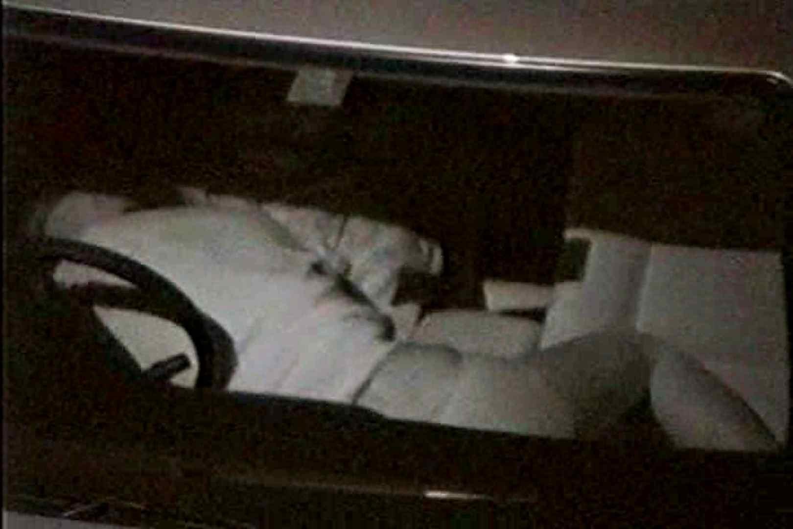 車の中はラブホテル 無修正版  Vol.8 ラブホテル AV無料動画キャプチャ 102PIX 31