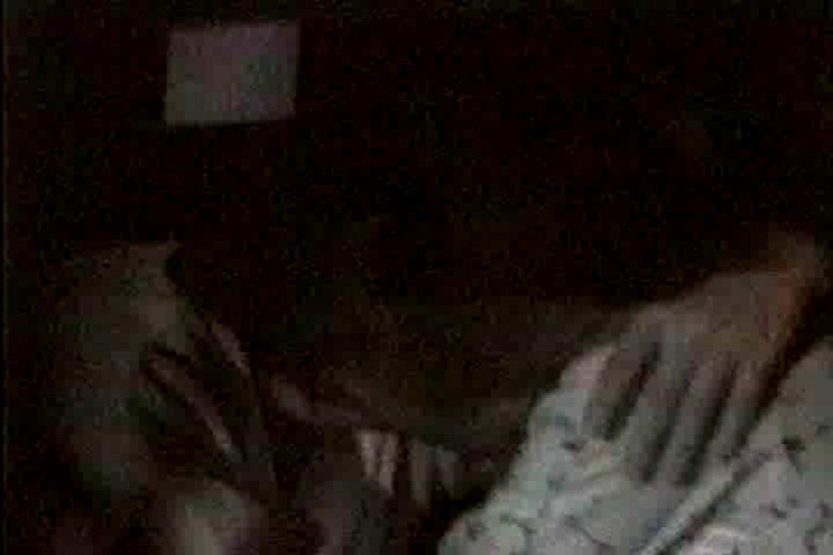 車の中はラブホテル 無修正版  Vol.8 セックス おまんこ無修正動画無料 102PIX 35