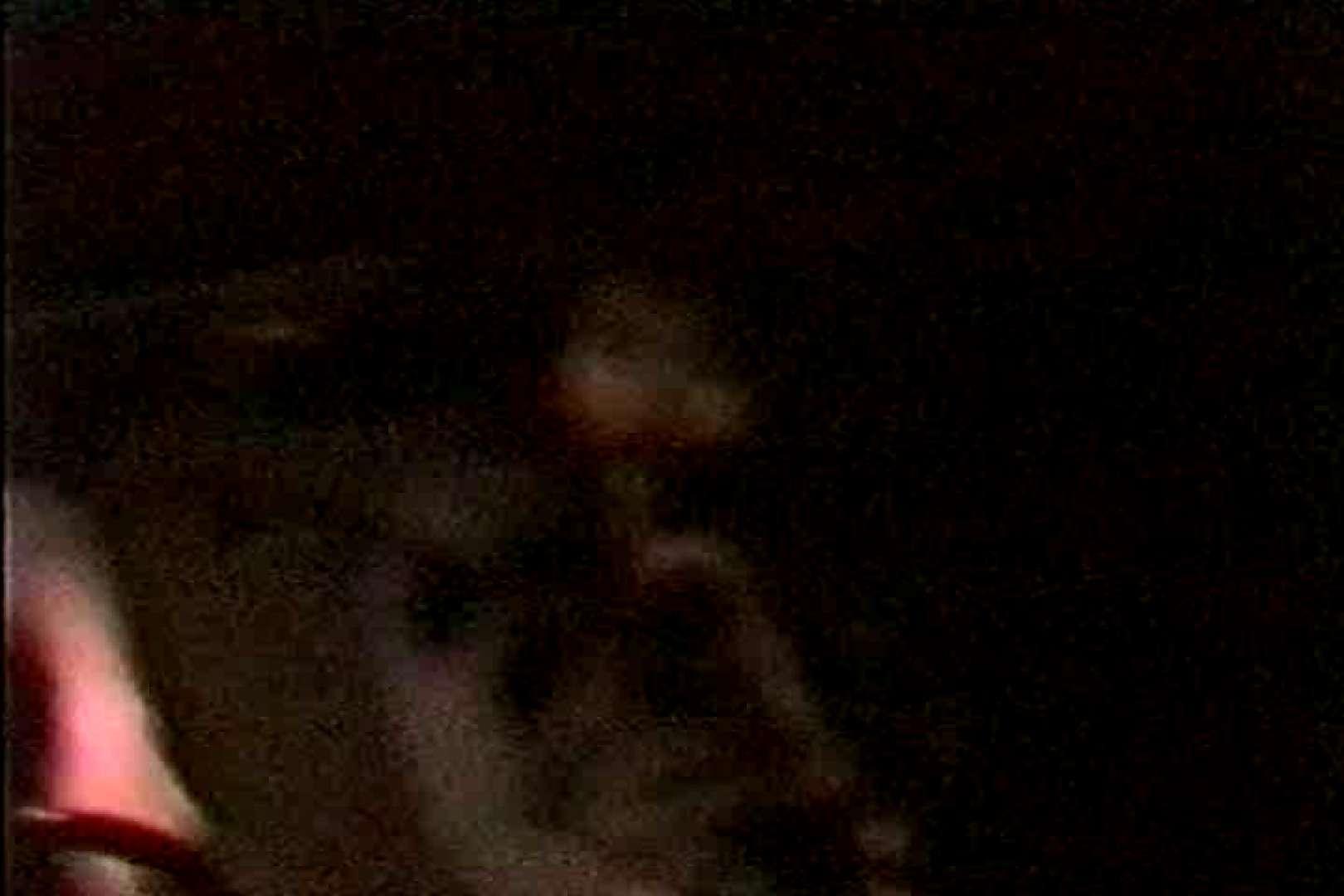 車の中はラブホテル 無修正版  Vol.8 望遠 のぞき動画画像 102PIX 37