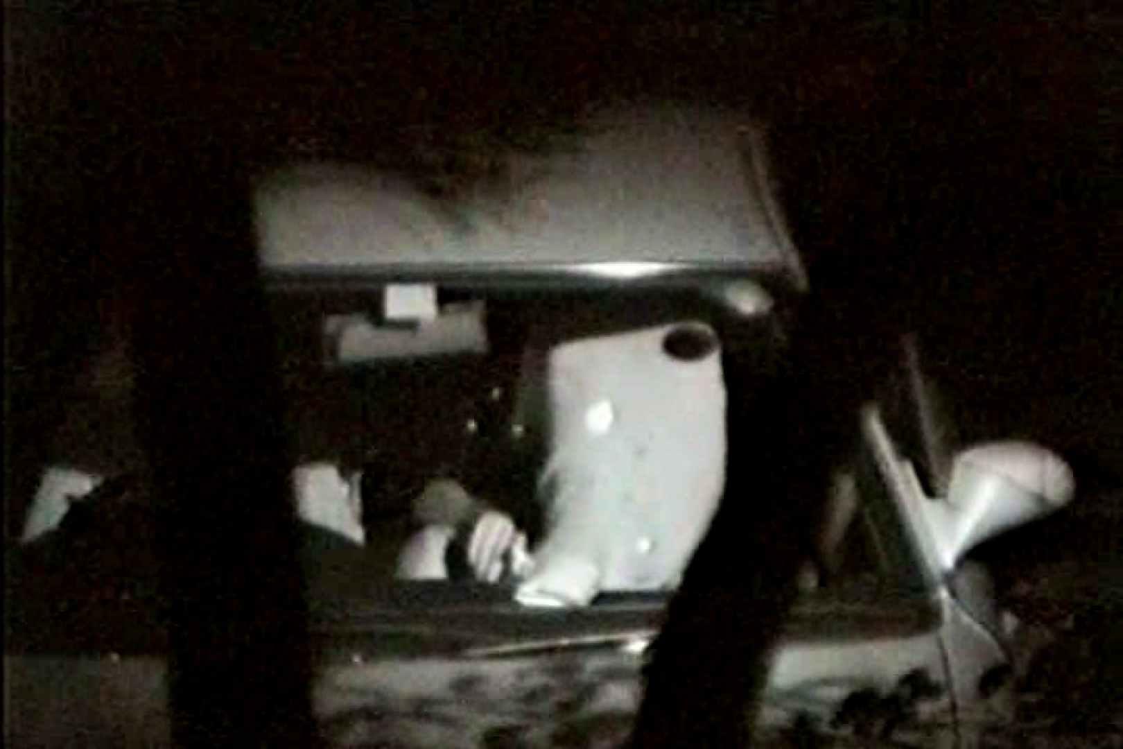 車の中はラブホテル 無修正版  Vol.8 ラブホテル AV無料動画キャプチャ 102PIX 39