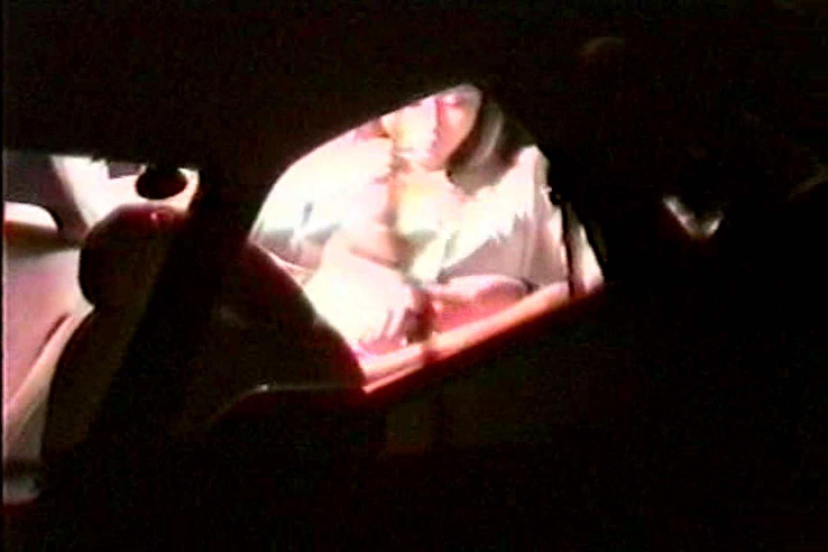 車の中はラブホテル 無修正版  Vol.8 セックス おまんこ無修正動画無料 102PIX 43
