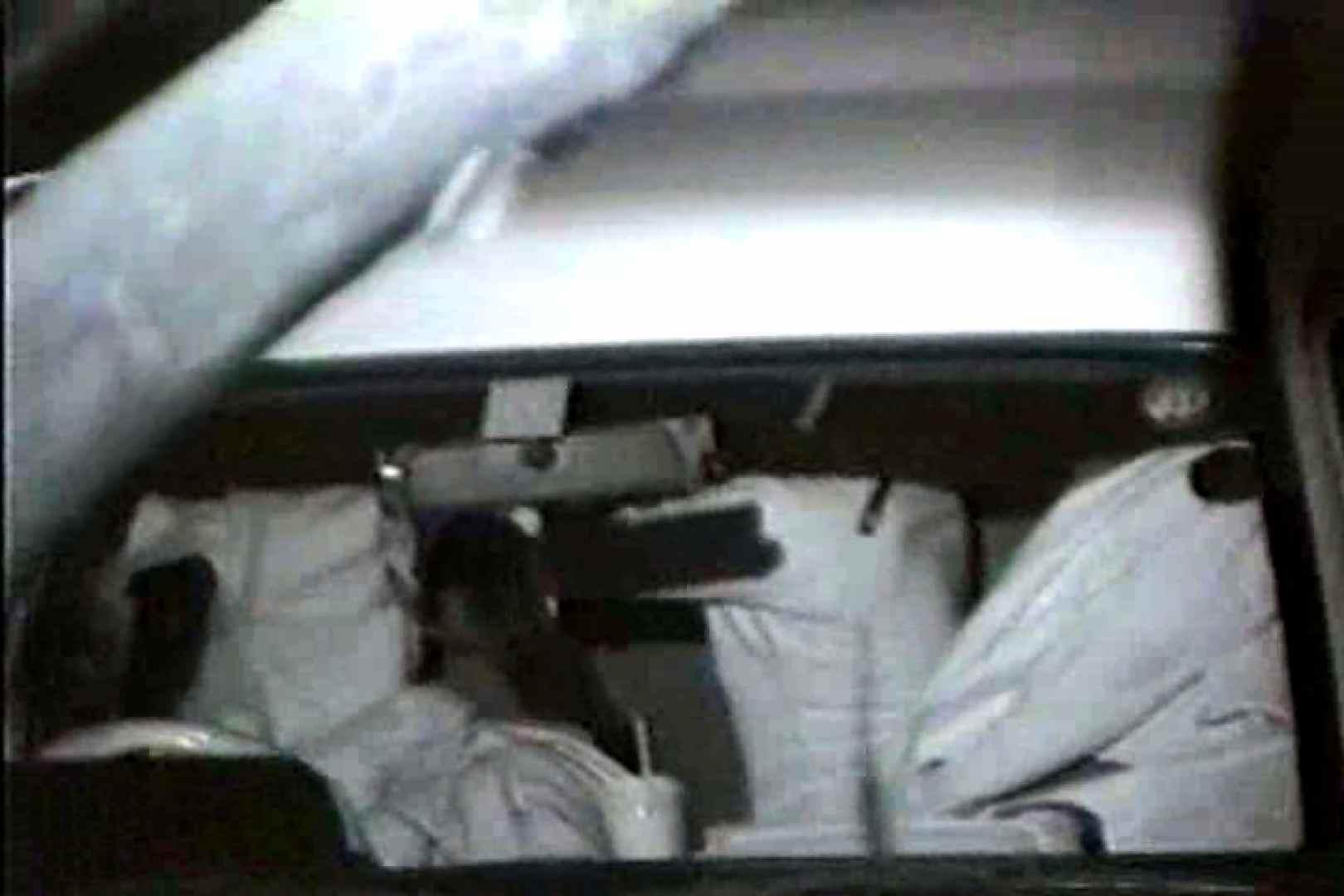 車の中はラブホテル 無修正版  Vol.8 OLヌード天国 ヌード画像 102PIX 58