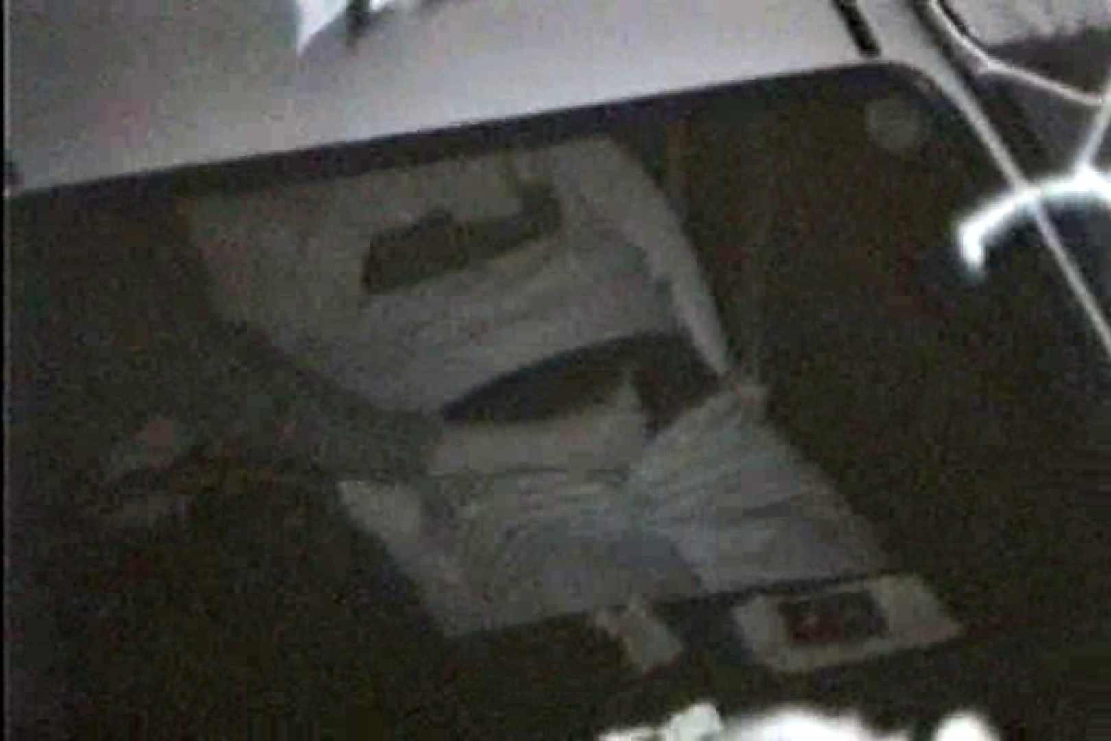 車の中はラブホテル 無修正版  Vol.8 ホテル ヌード画像 102PIX 60