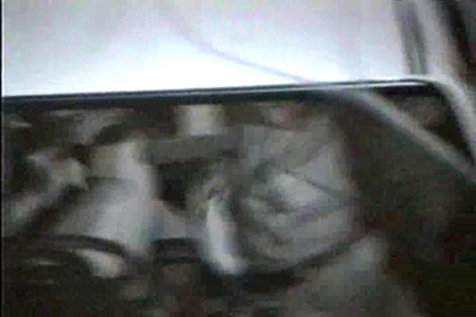 車の中はラブホテル 無修正版  Vol.8 人気シリーズ AV無料動画キャプチャ 102PIX 62