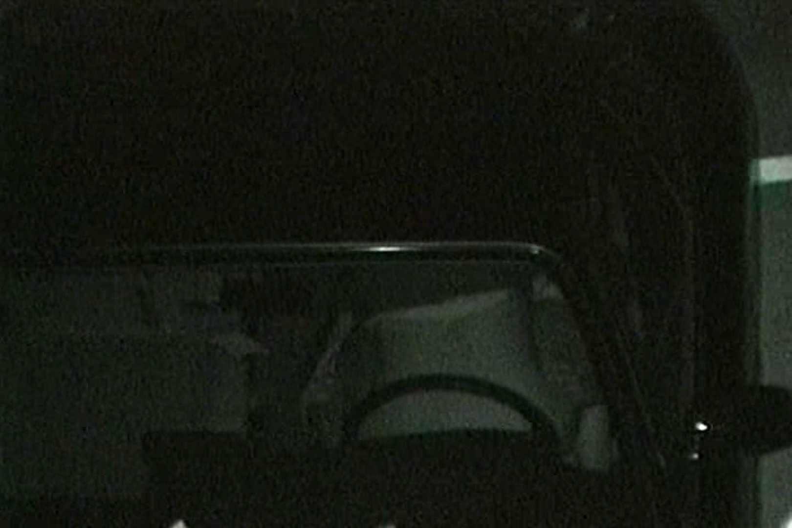 車の中はラブホテル 無修正版  Vol.8 車でエッチ | カーセックス  102PIX 73