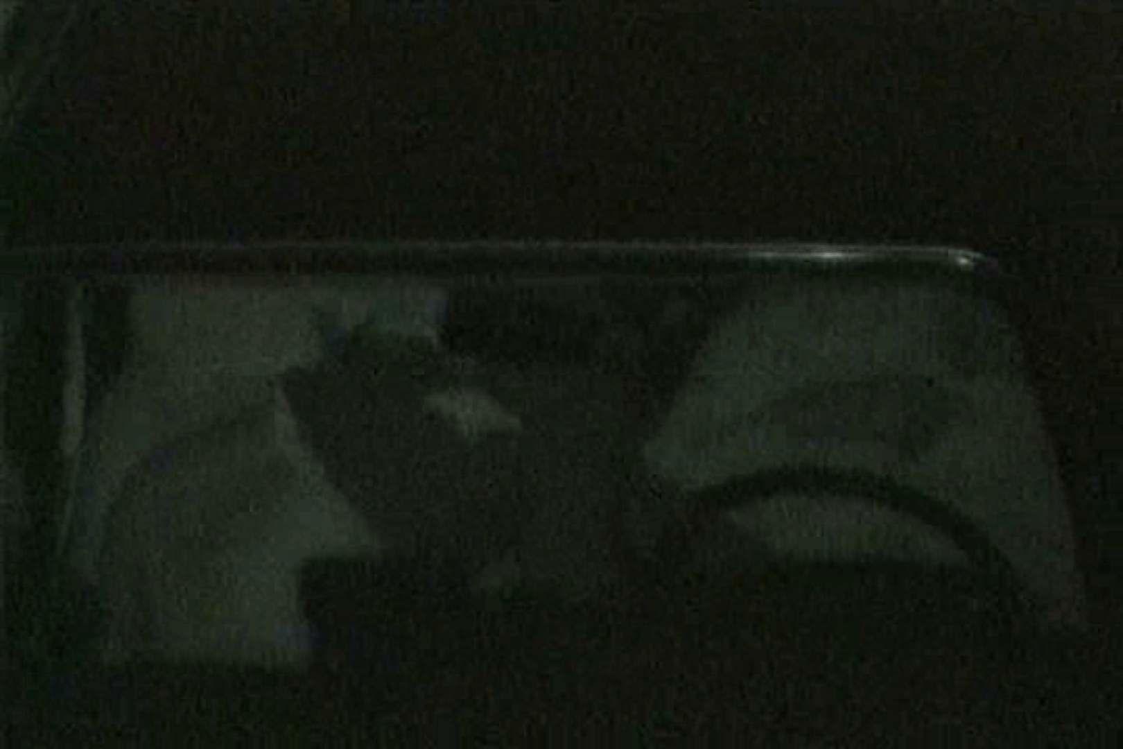 車の中はラブホテル 無修正版  Vol.8 セックス おまんこ無修正動画無料 102PIX 75