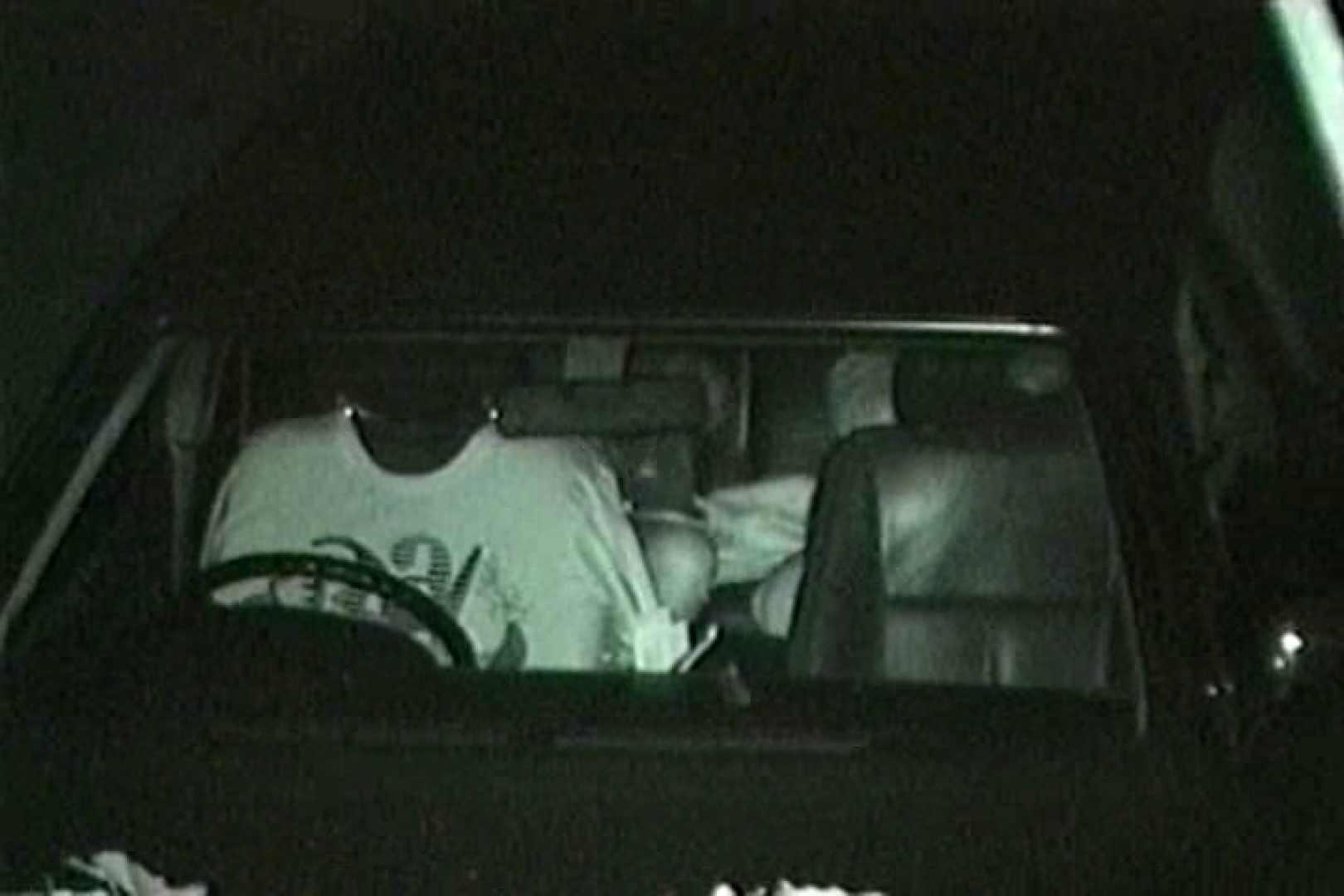 車の中はラブホテル 無修正版  Vol.8 セックス おまんこ無修正動画無料 102PIX 91
