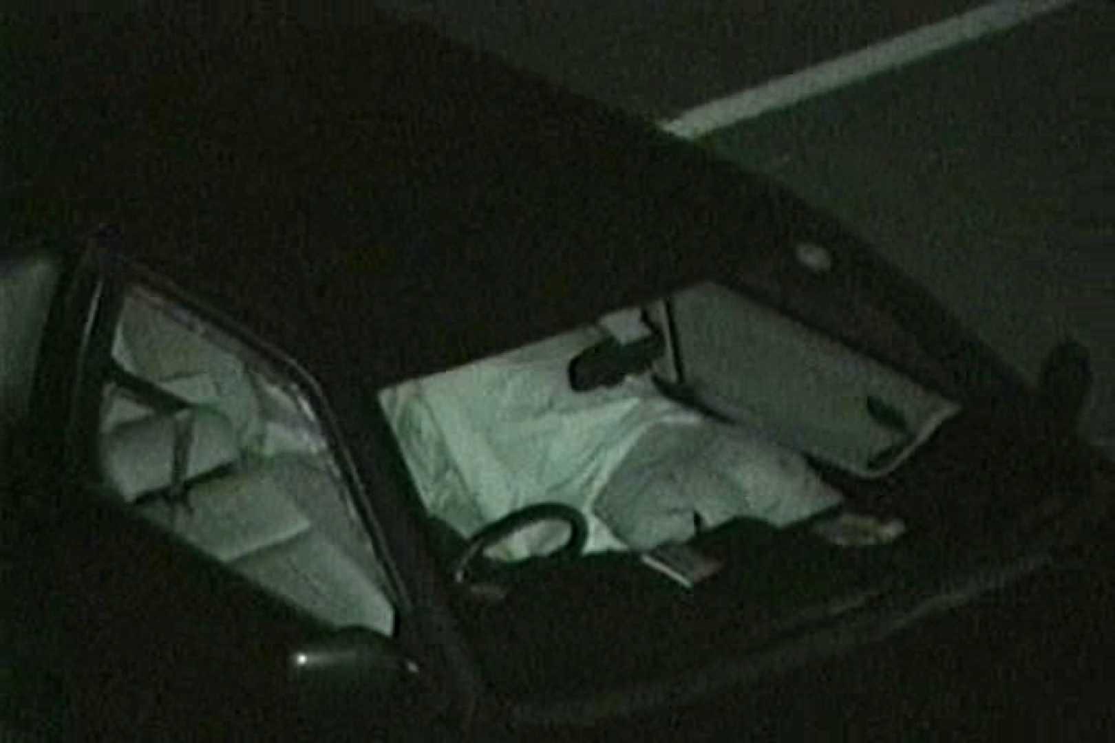 車の中はラブホテル 無修正版  Vol.8 ラブホテル AV無料動画キャプチャ 102PIX 95