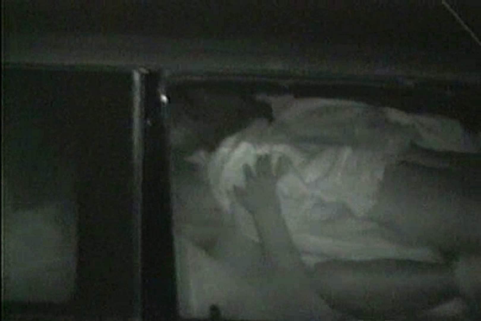 セックスアダルト動画|車の中はラブホテル 無修正版  Vol.10|ピープフォックス(盗撮狐)