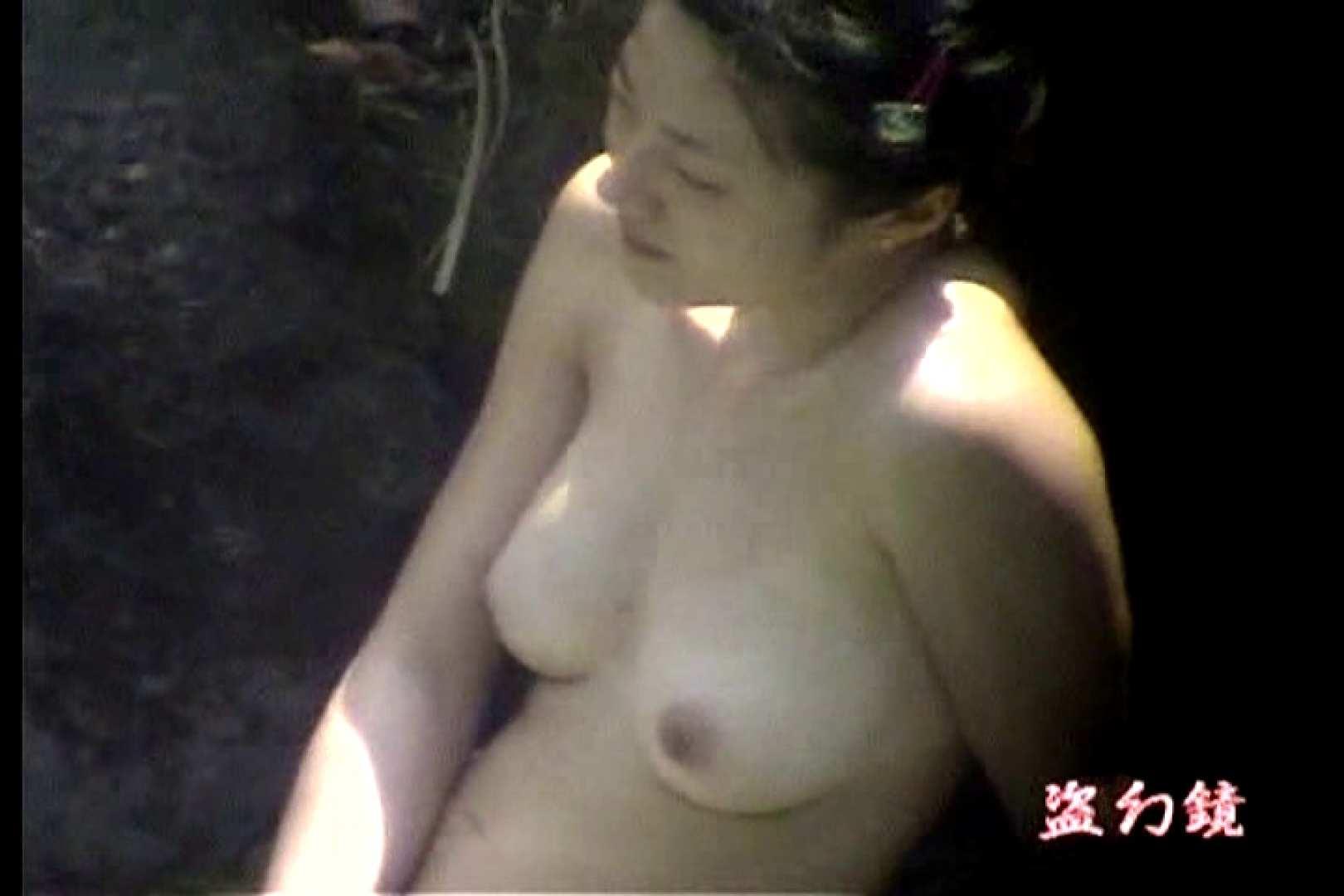 白昼の浴場絵巻 美女厳選版 DKY-04 美女ヌード天国  87PIX 4