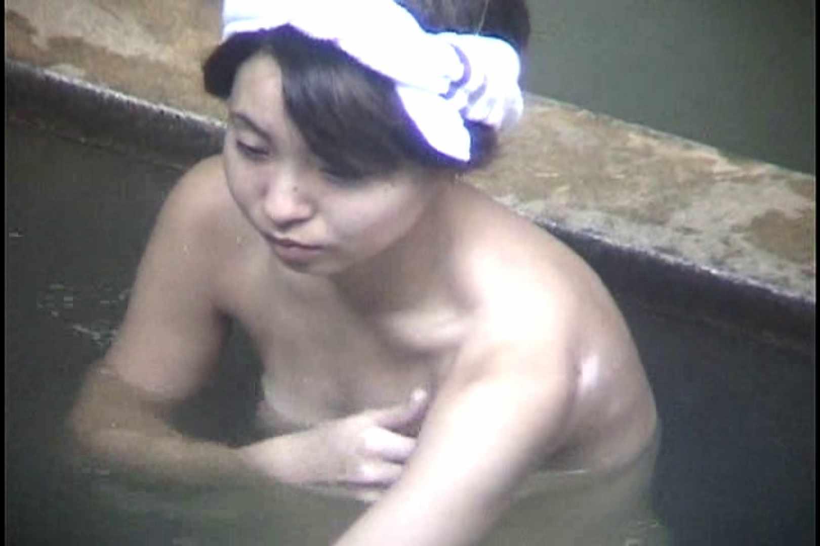 白昼の浴場絵巻 美女厳選版 DKY-04 美女ヌード天国  87PIX 86