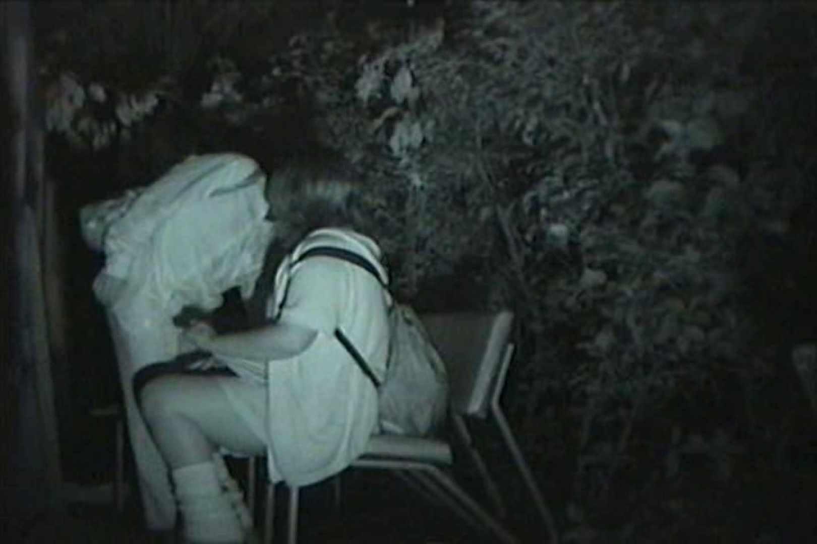 セックスアダルト動画|闇の仕掛け人 無修正版 Vol.25|ピープフォックス(盗撮狐)
