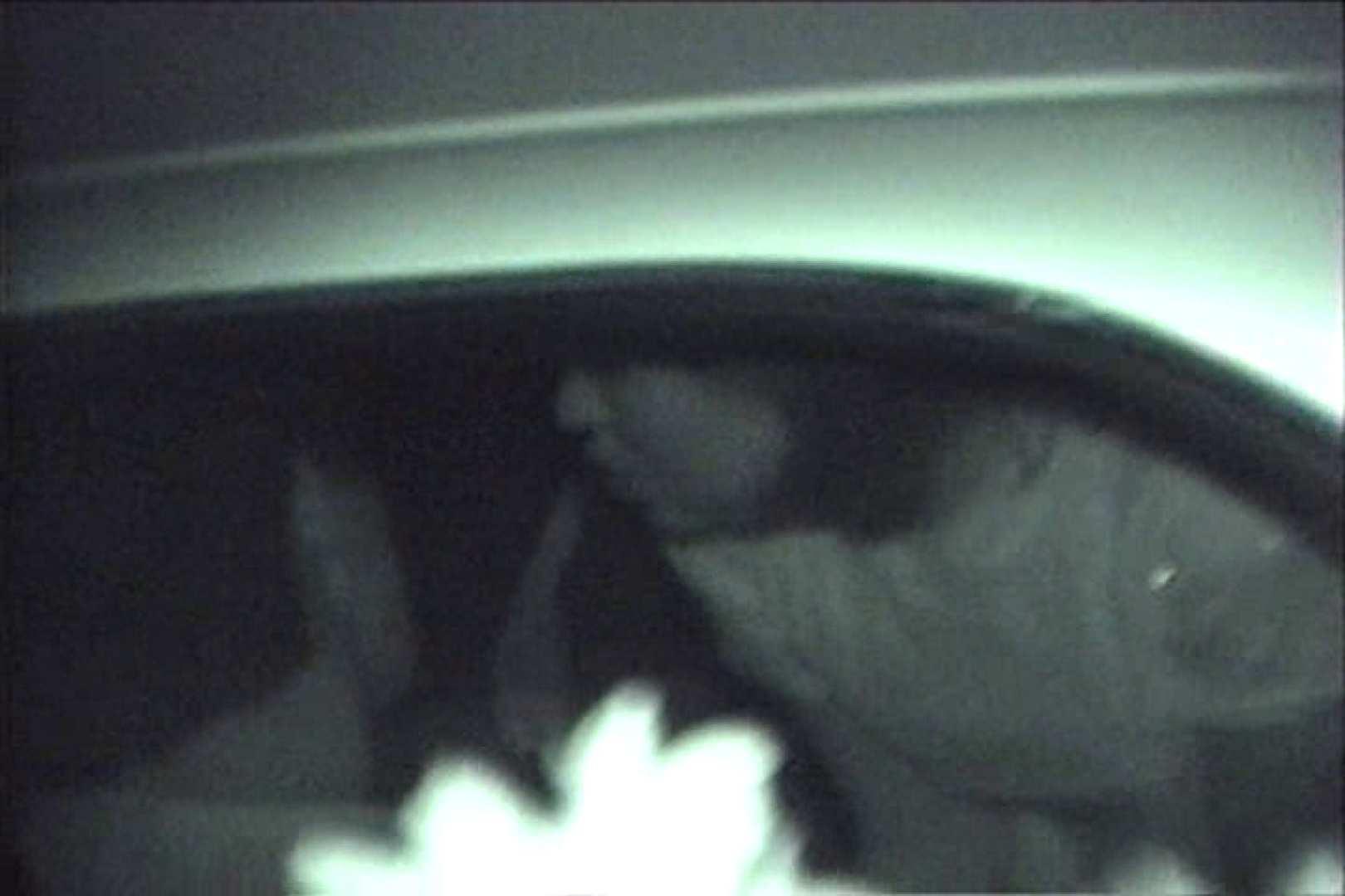 車の中はラブホテル 無修正版  Vol.16 覗き | OLヌード天国  86PIX 34