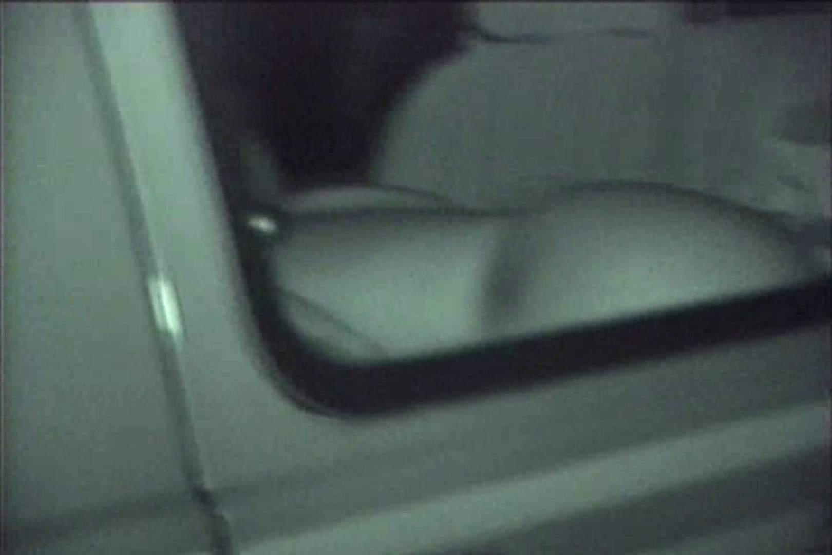 車の中はラブホテル 無修正版  Vol.16 覗き | OLヌード天国  86PIX 78