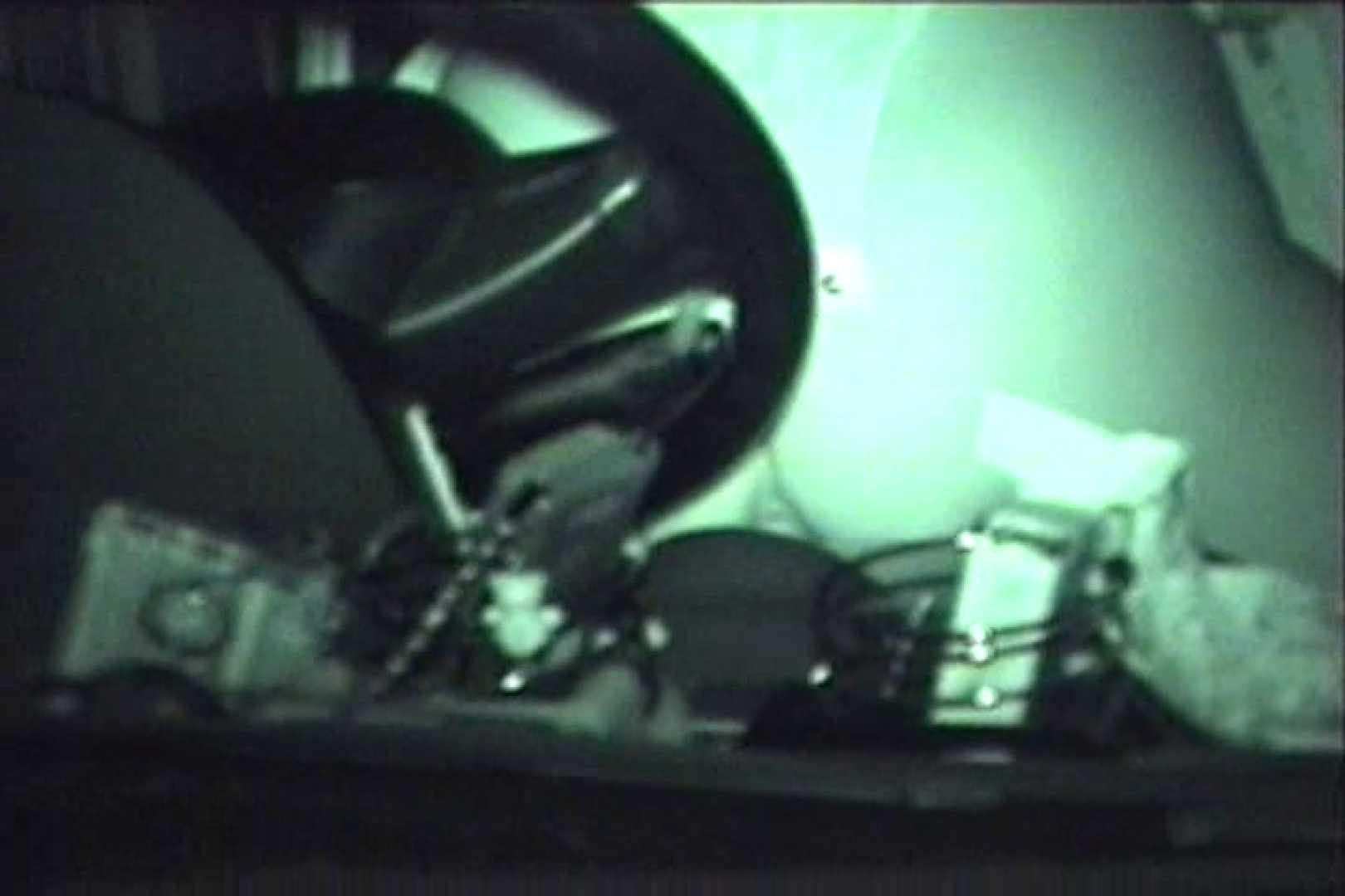 車の中はラブホテル 無修正版  Vol.21 カップルのセックス オマンコ無修正動画無料 59PIX 51