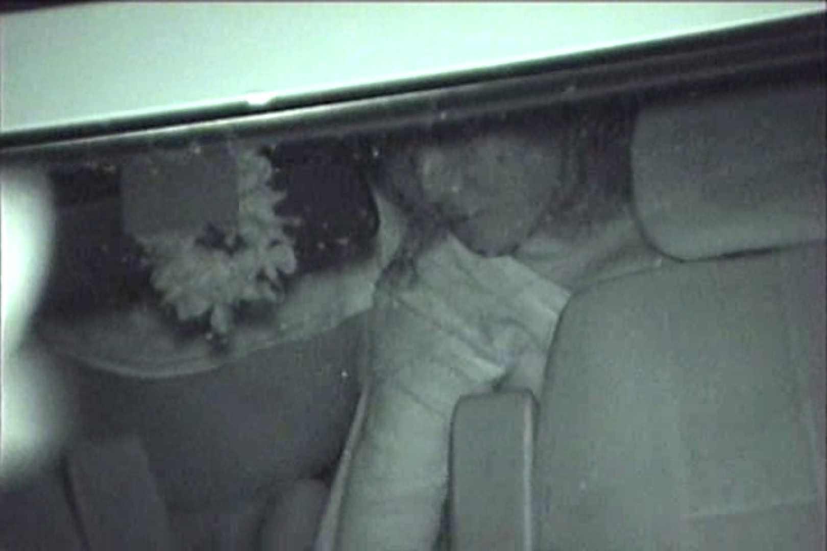車の中はラブホテル 無修正版  Vol.21 OLヌード天国 アダルト動画キャプチャ 59PIX 56