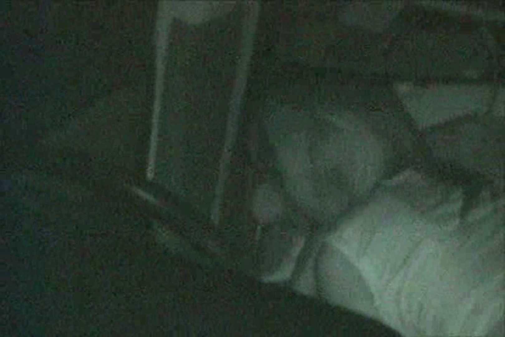 車の中はラブホテル 無修正版  Vol.25 セックス AV無料動画キャプチャ 103PIX 40