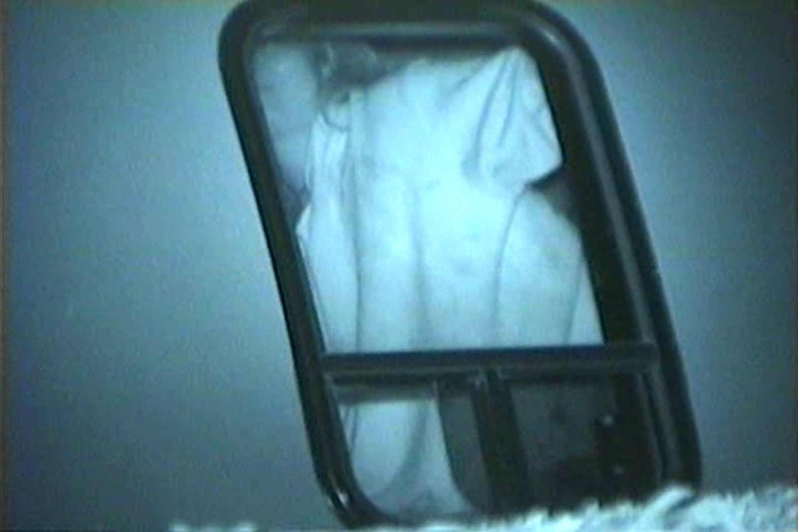 車の中はラブホテル 無修正版  Vol.25 熟女 AV無料動画キャプチャ 103PIX 43