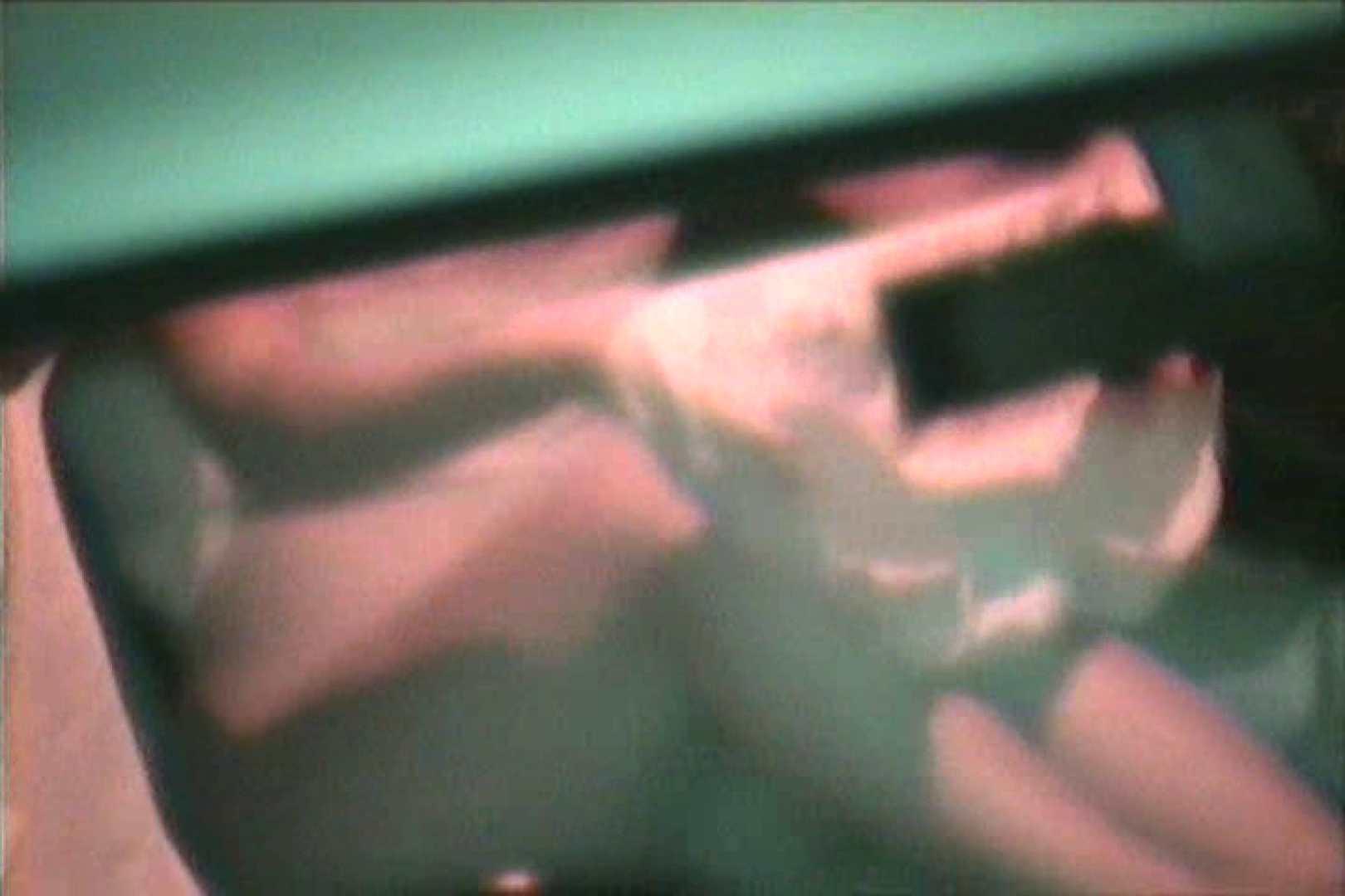 車の中はラブホテル 無修正版  Vol.25 セックス AV無料動画キャプチャ 103PIX 67