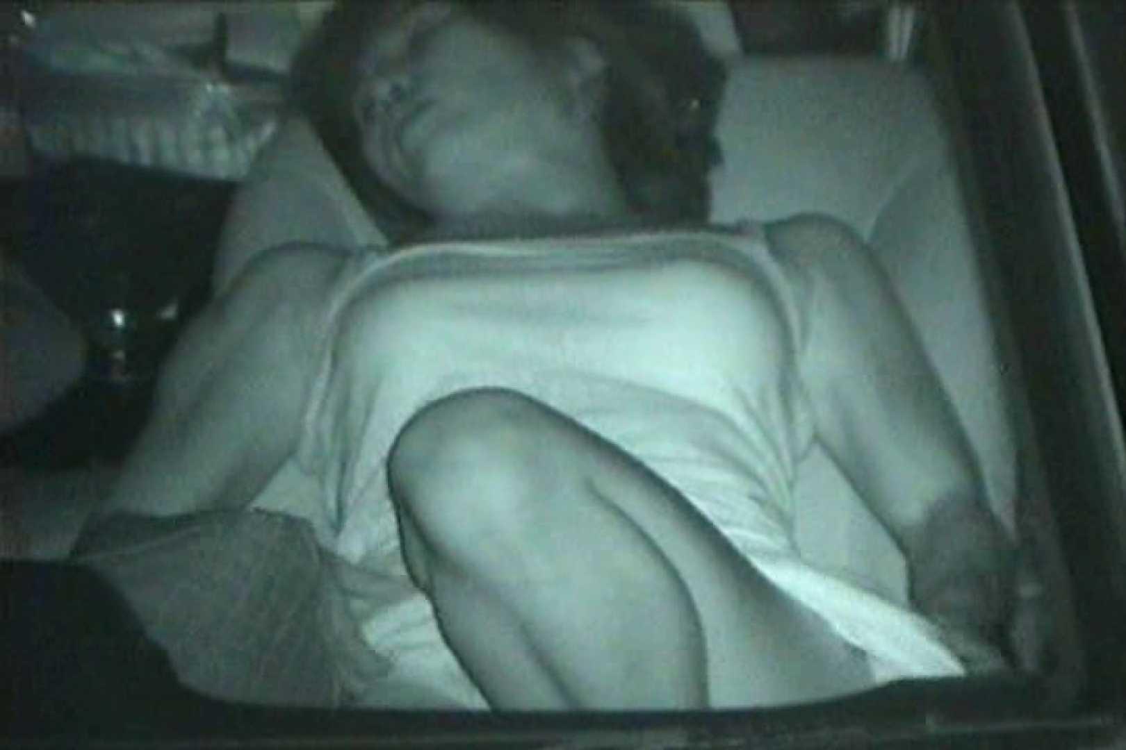 車の中はラブホテル 無修正版  Vol.25 セックス AV無料動画キャプチャ 103PIX 85