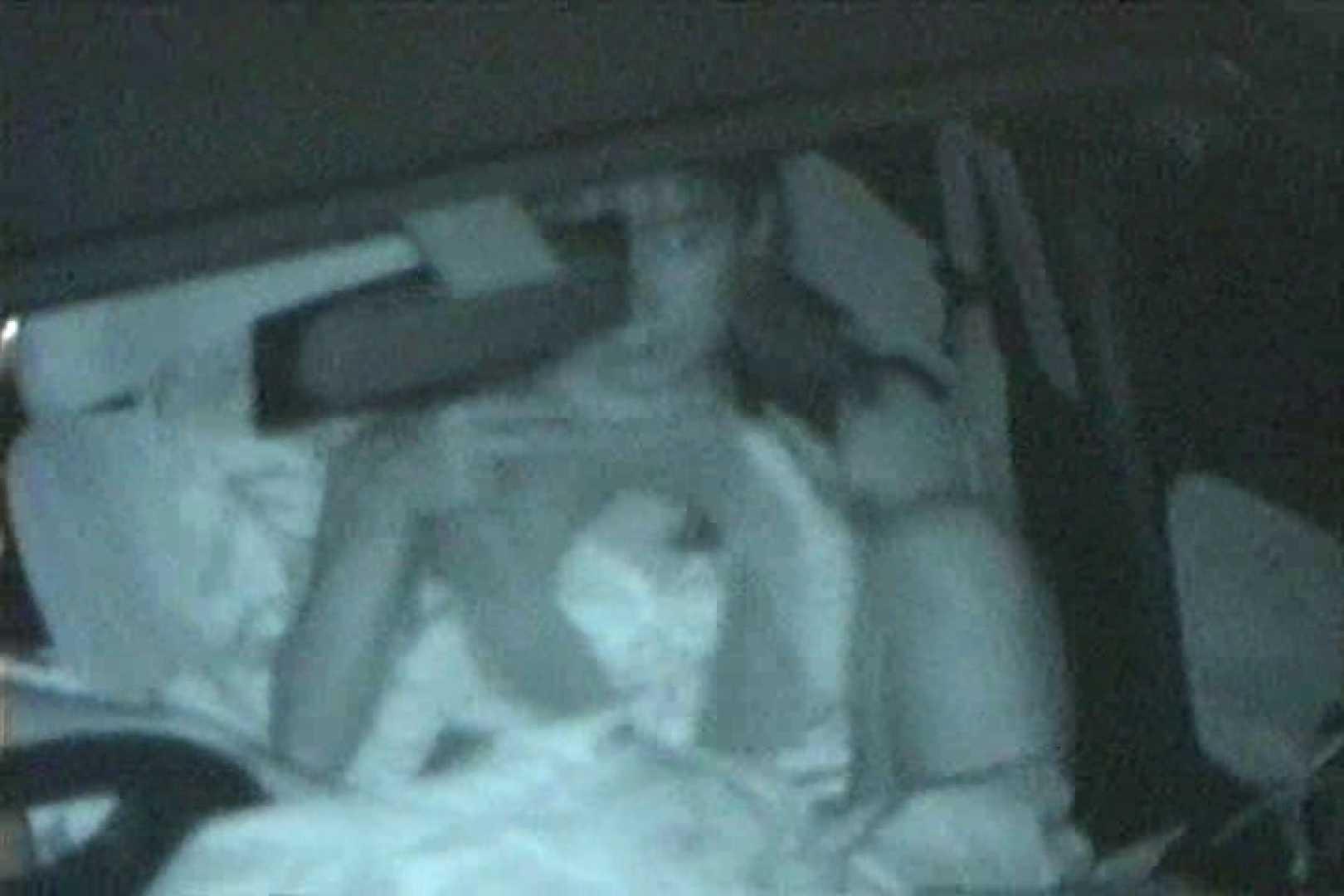車の中はラブホテル 無修正版  Vol.27 車でエッチ おめこ無修正動画無料 105PIX 5