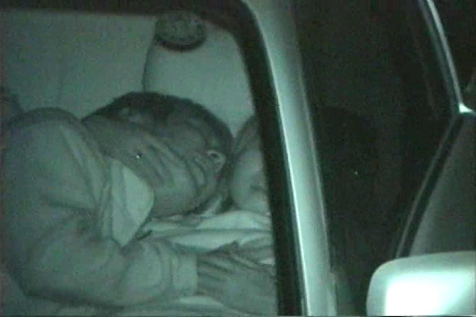 車の中はラブホテル 無修正版  Vol.27 OLヌード天国 のぞき動画画像 105PIX 10
